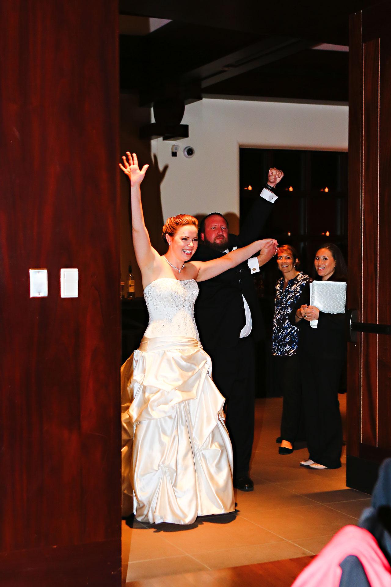 Dana Bill Eiteljorg Wedding 235