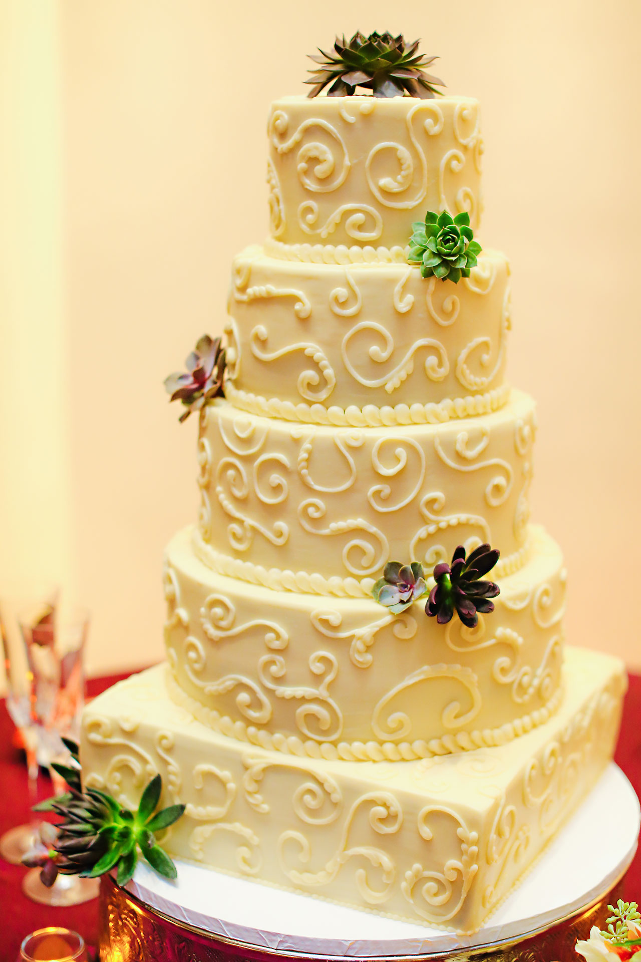 Dana Bill Eiteljorg Wedding 230