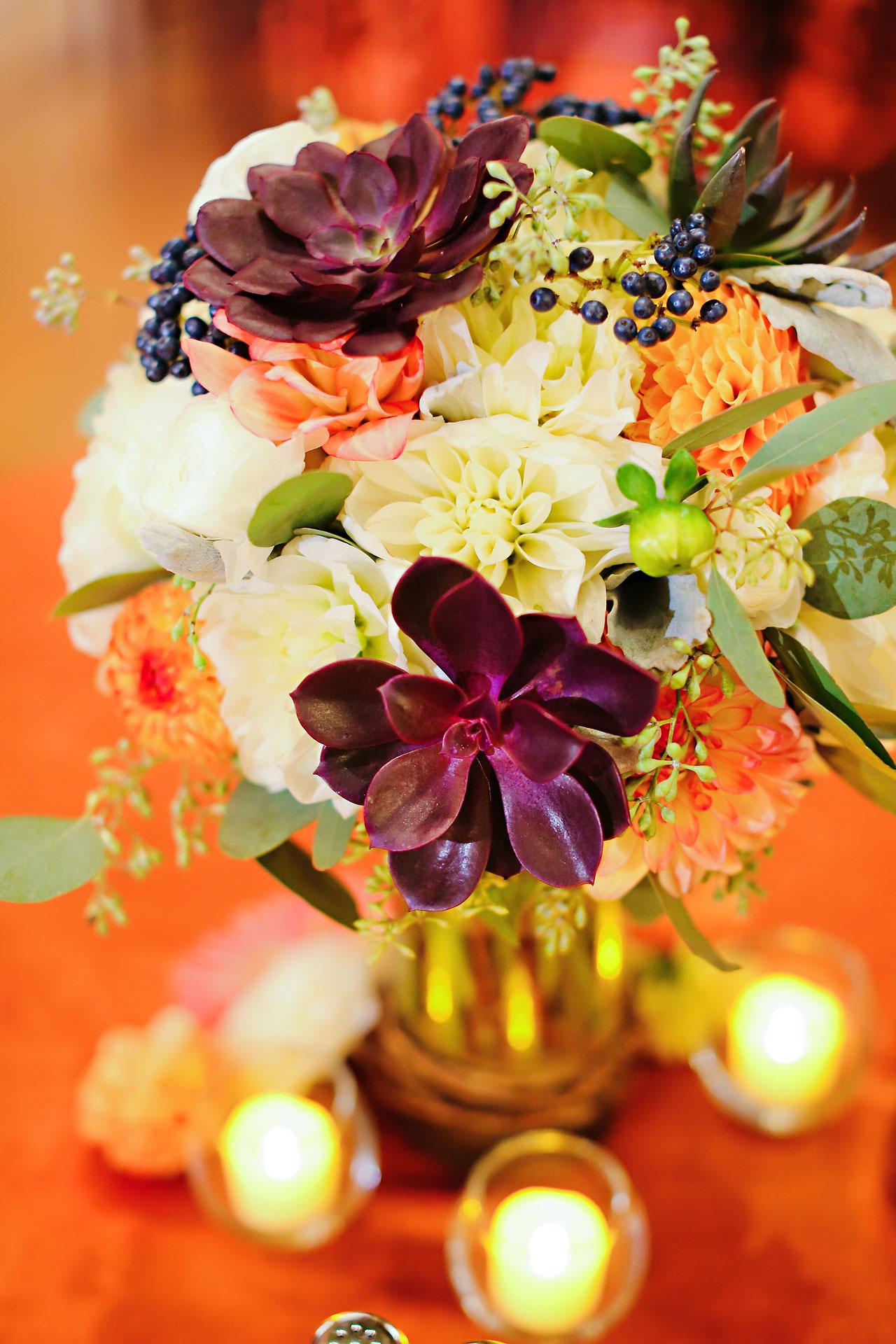 Dana Bill Eiteljorg Wedding 231