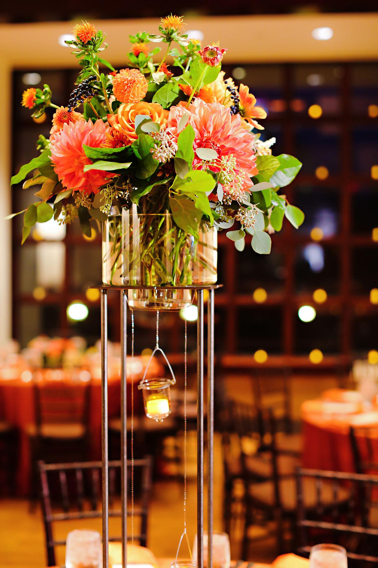 Dana Bill Eiteljorg Wedding 222