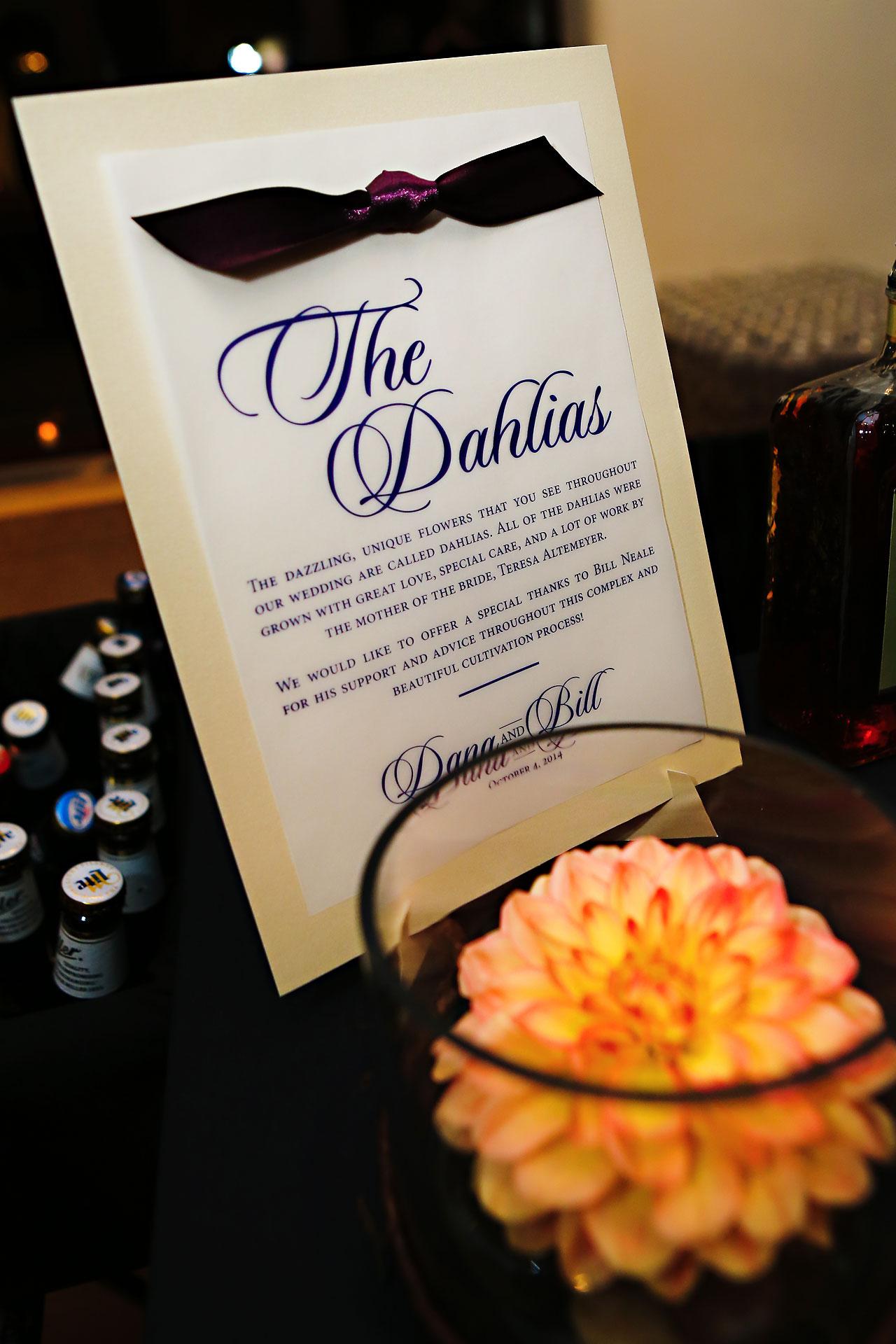 Dana Bill Eiteljorg Wedding 219
