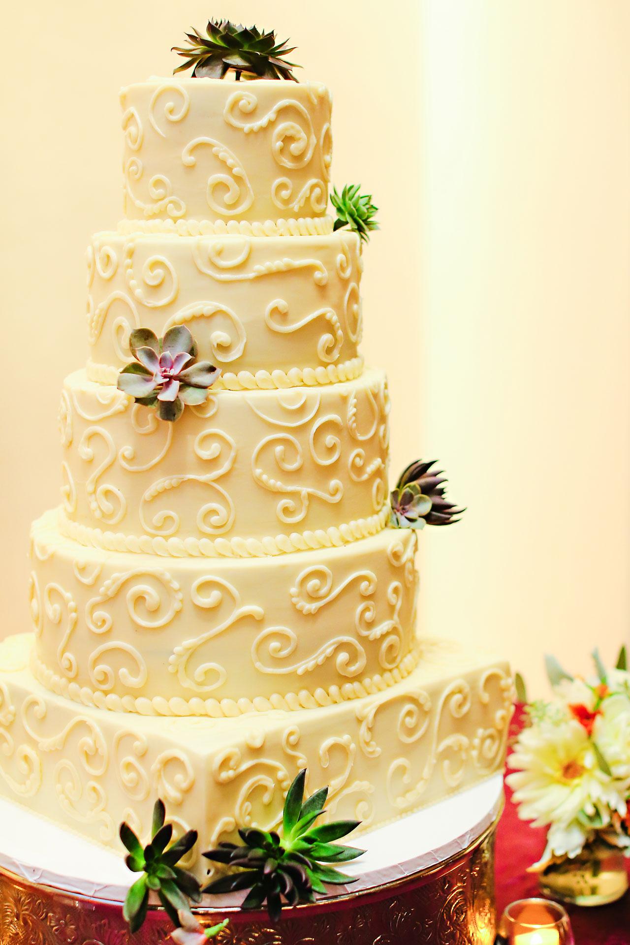 Dana Bill Eiteljorg Wedding 213