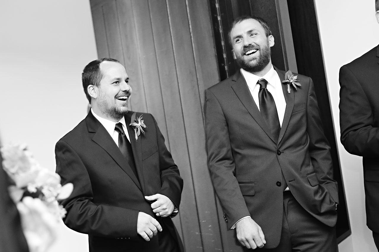 Dana Bill Eiteljorg Wedding 204
