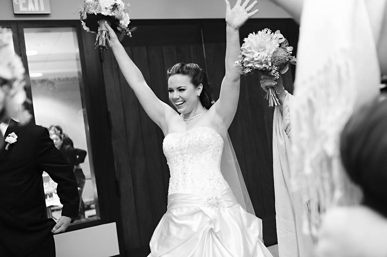 Dana Bill Eiteljorg Wedding 202