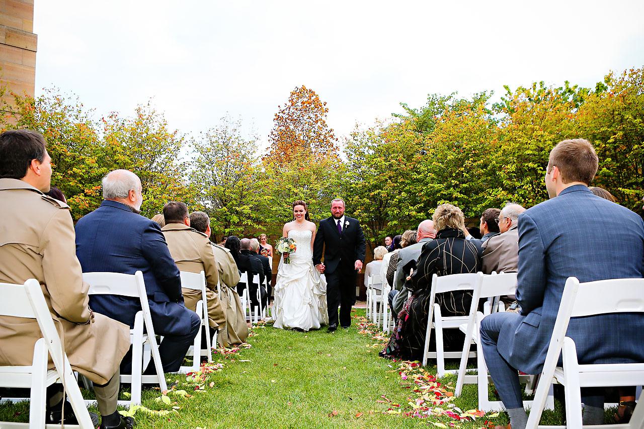 Dana Bill Eiteljorg Wedding 197