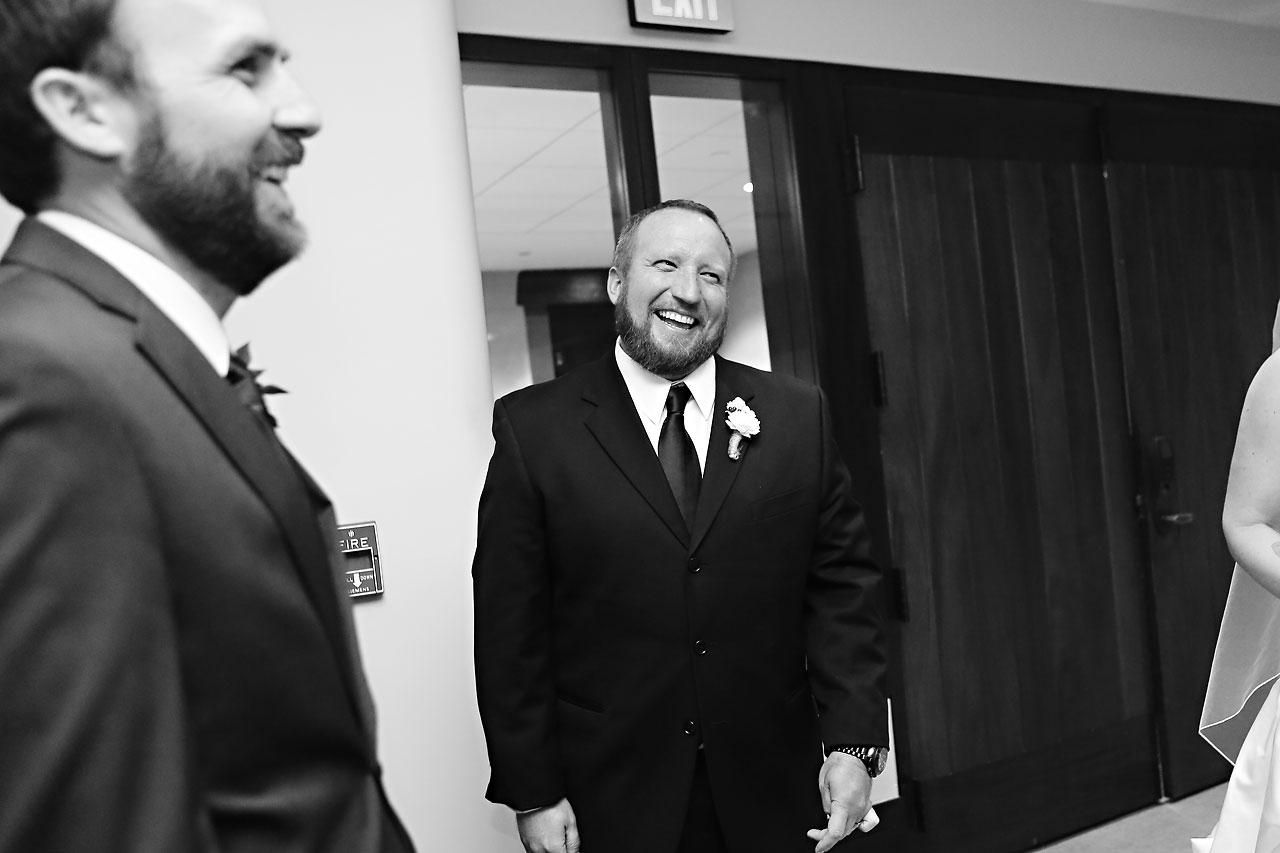 Dana Bill Eiteljorg Wedding 199