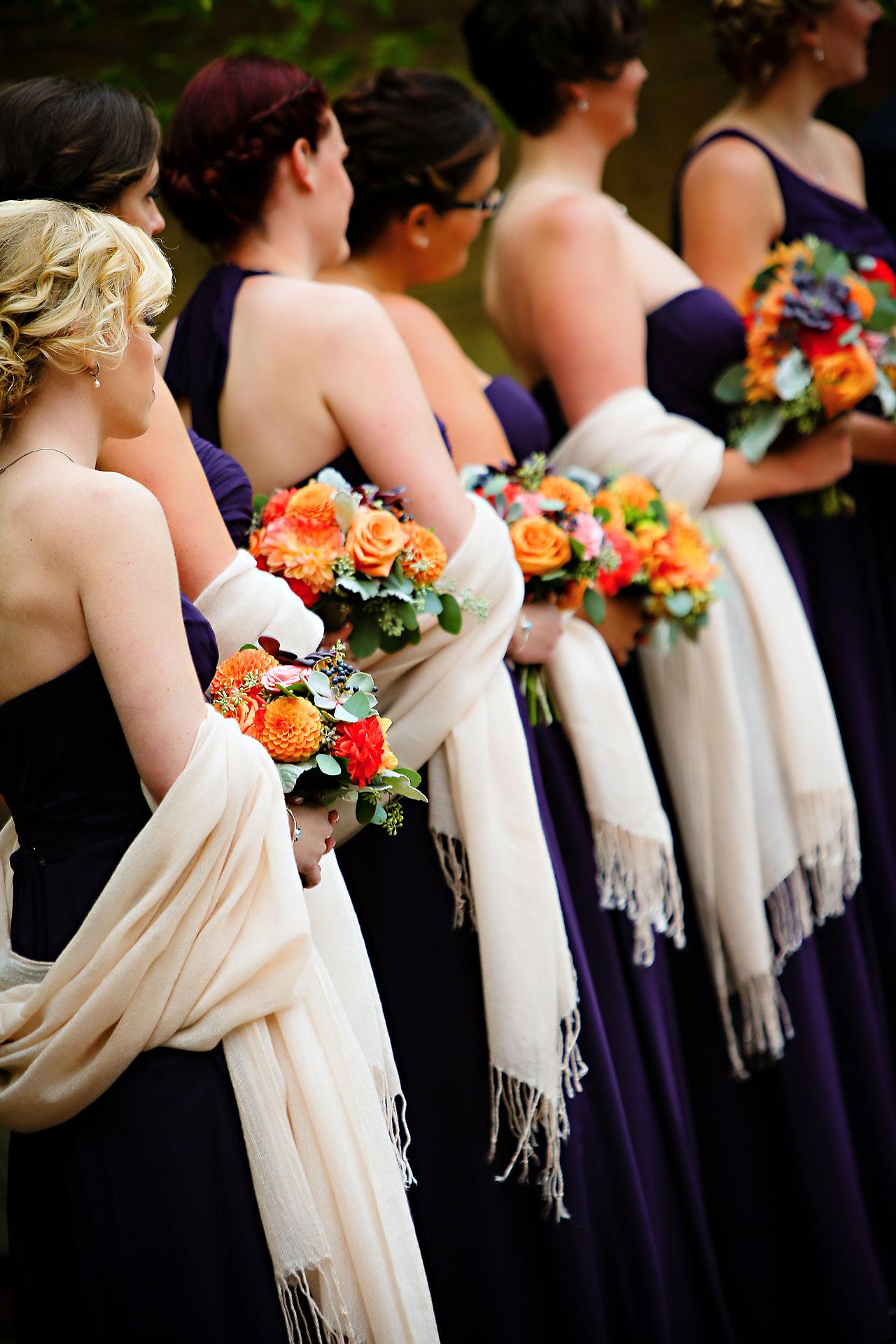 Dana Bill Eiteljorg Wedding 195