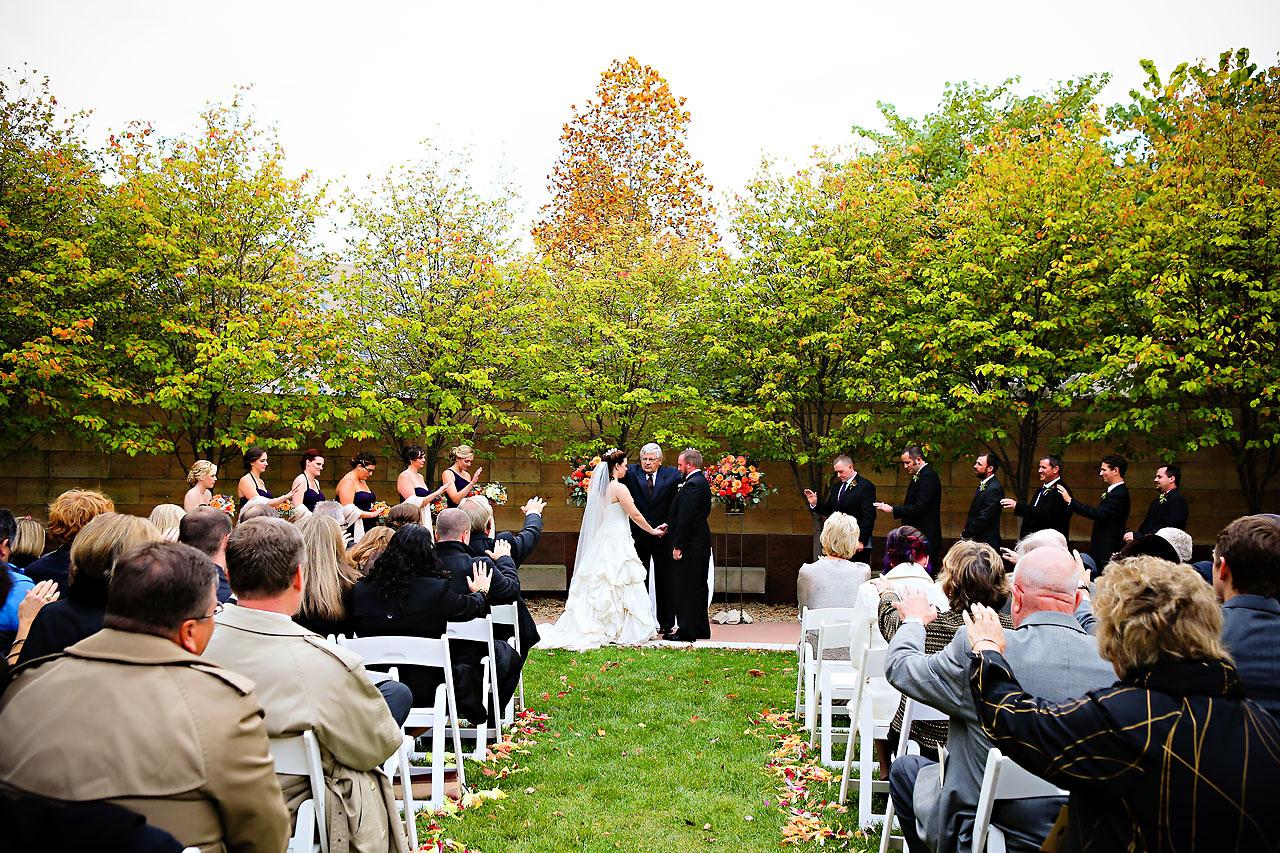 Dana Bill Eiteljorg Wedding 193