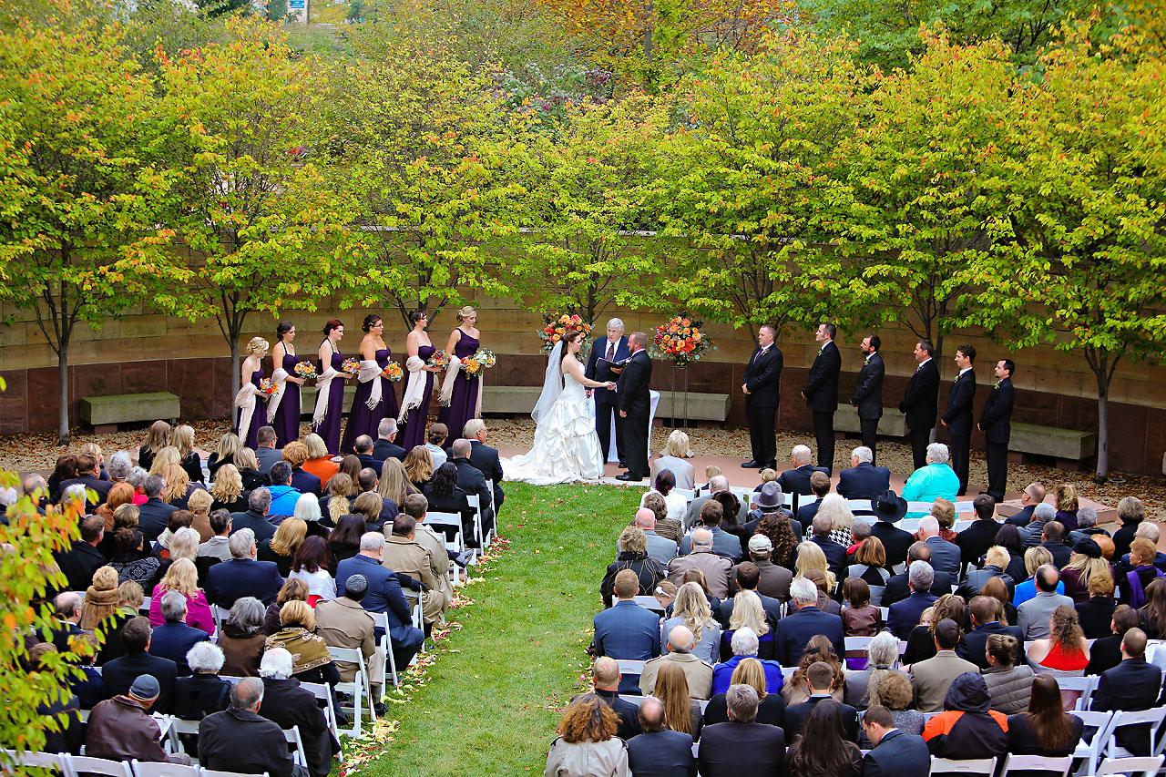 Dana Bill Eiteljorg Wedding 189