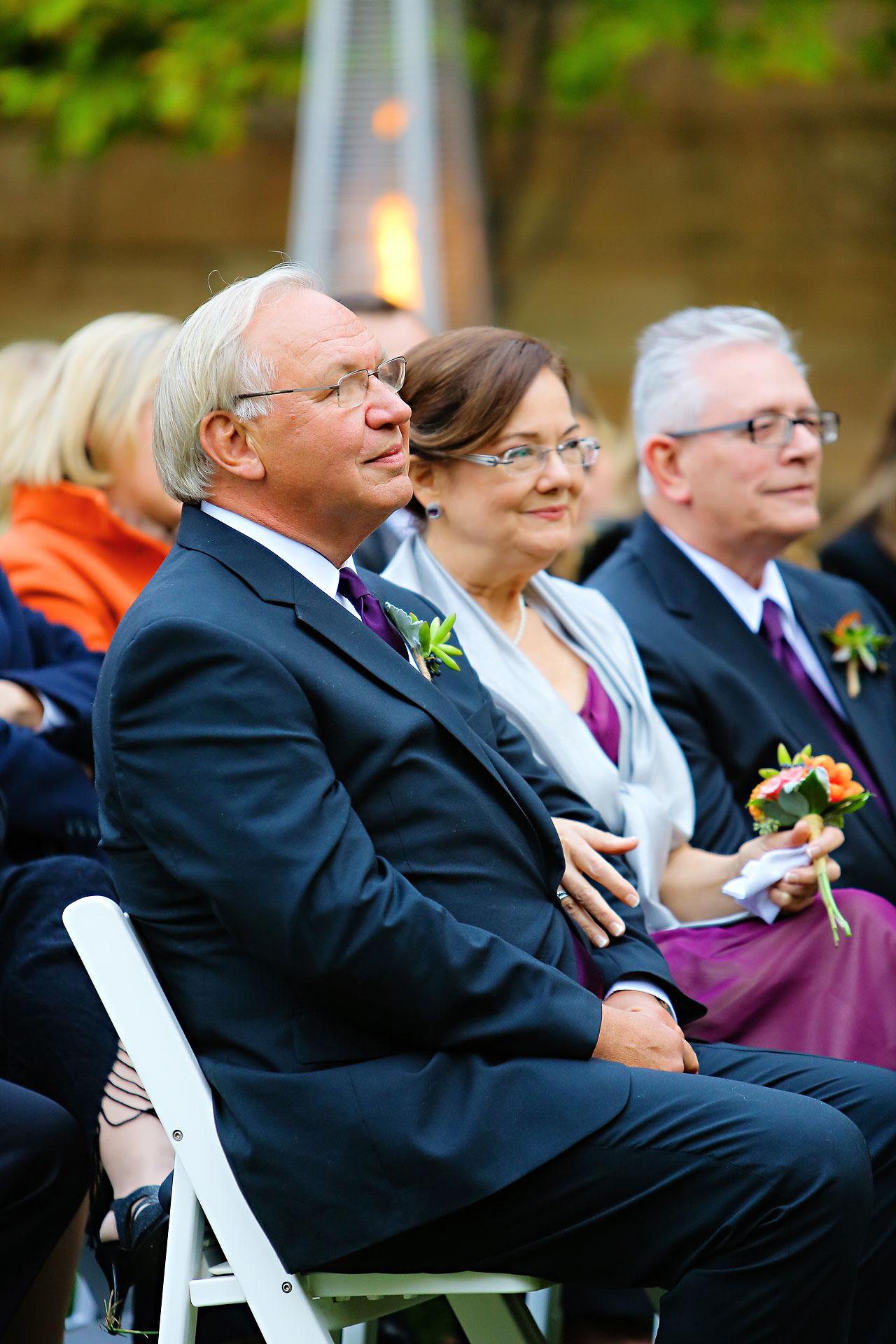 Dana Bill Eiteljorg Wedding 190