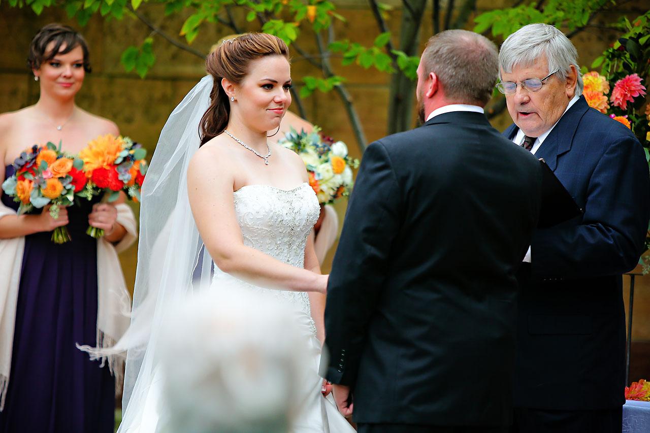 Dana Bill Eiteljorg Wedding 188