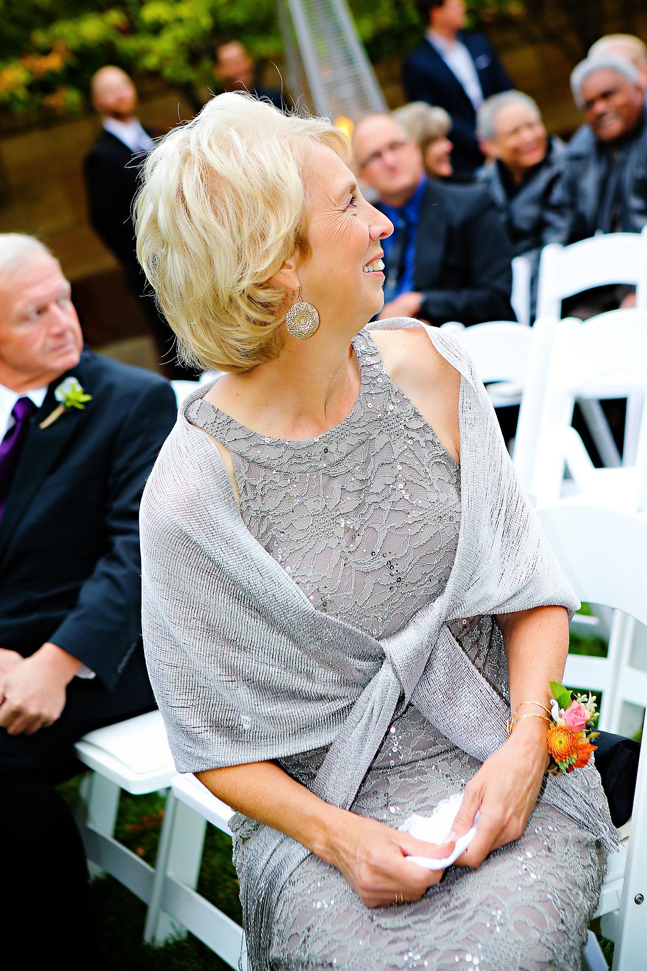 Dana Bill Eiteljorg Wedding 184