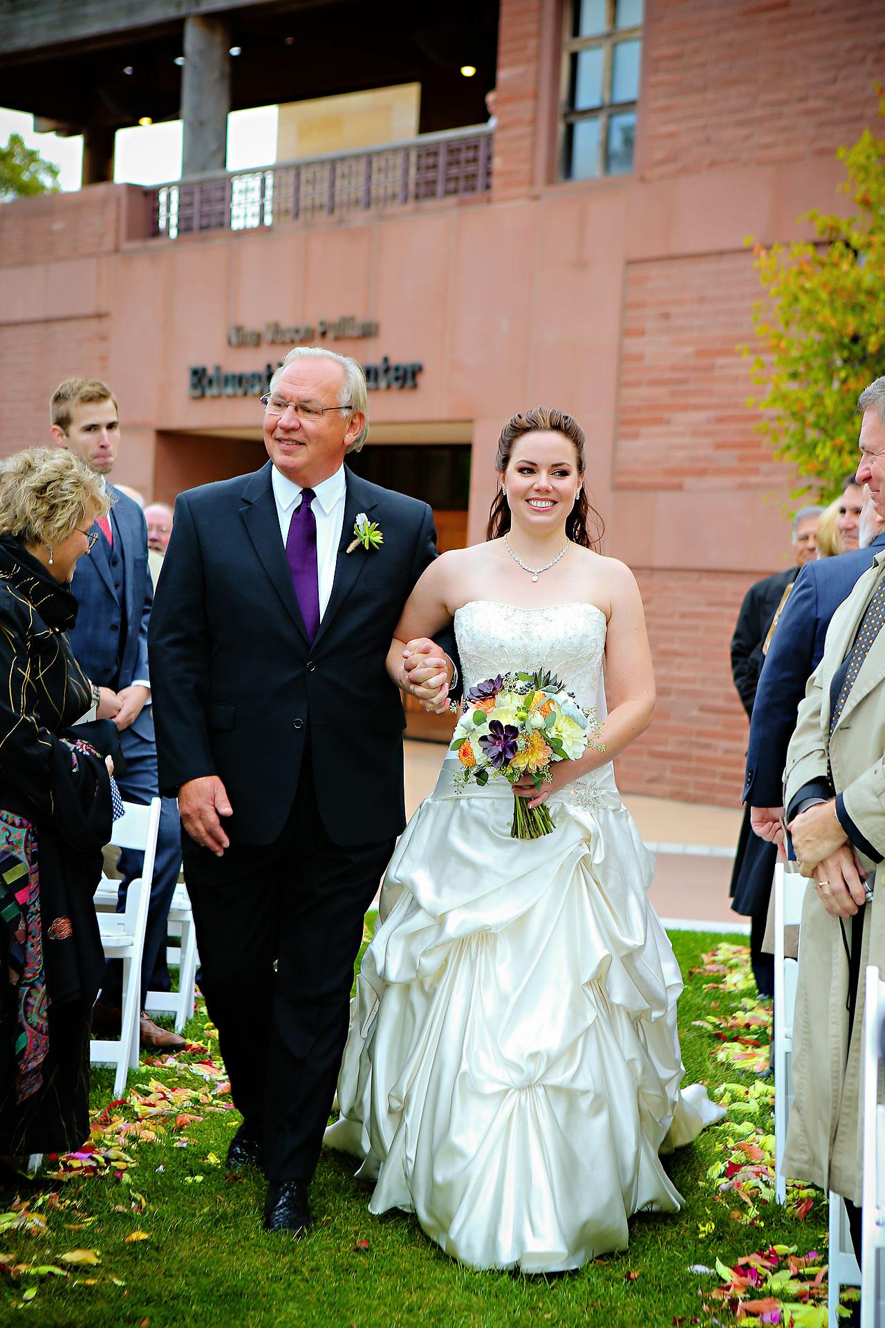 Dana Bill Eiteljorg Wedding 185
