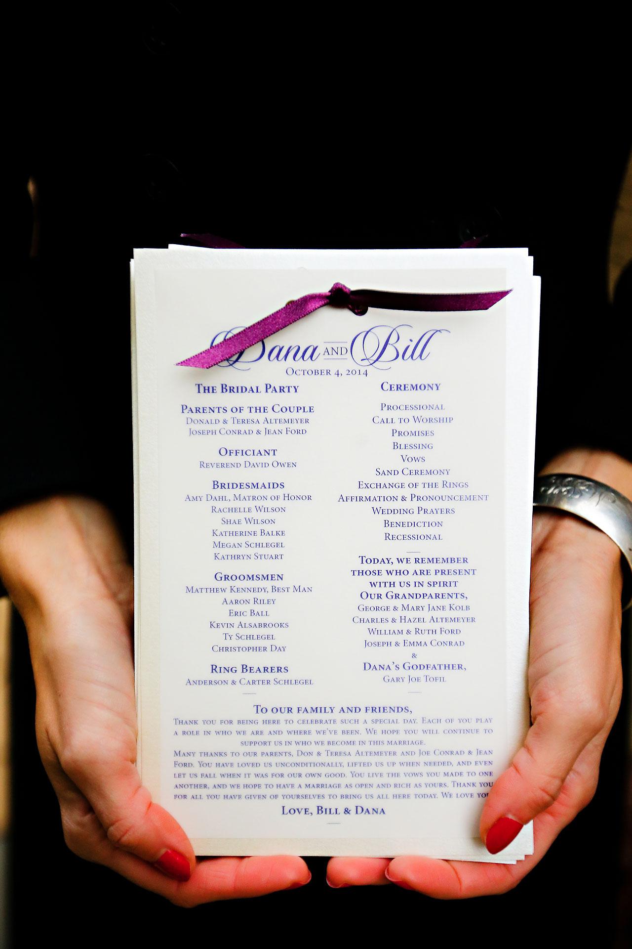 Dana Bill Eiteljorg Wedding 170
