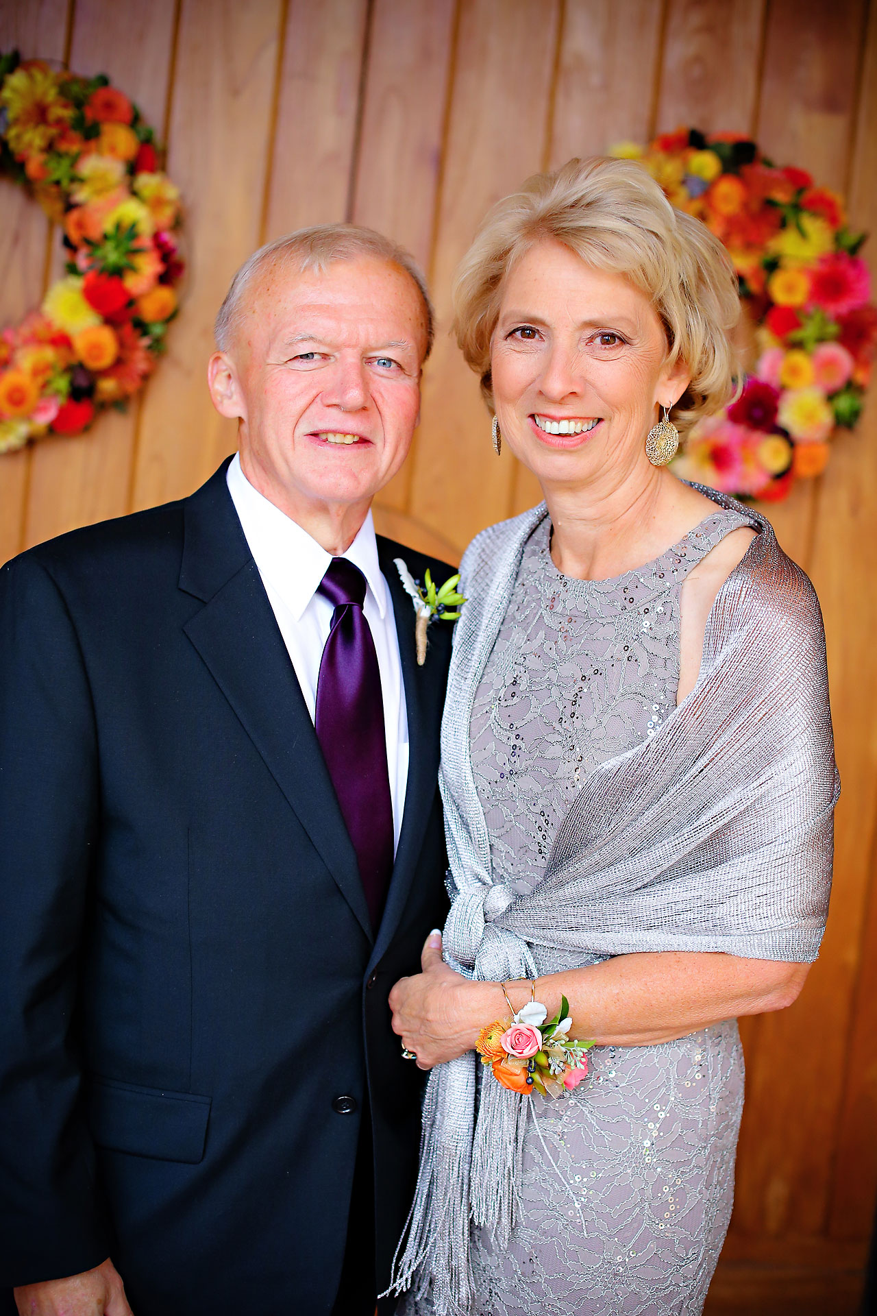 Dana Bill Eiteljorg Wedding 167