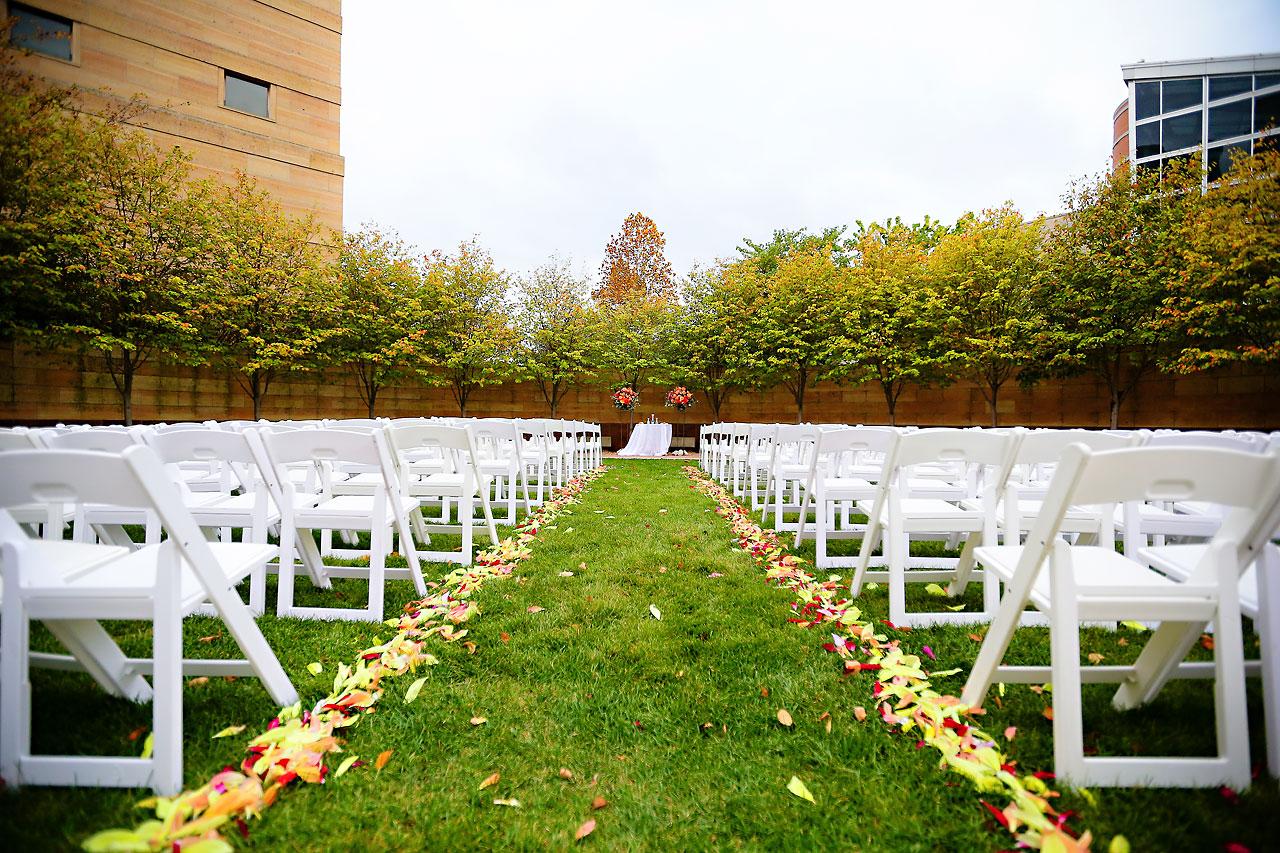 Dana Bill Eiteljorg Wedding 168