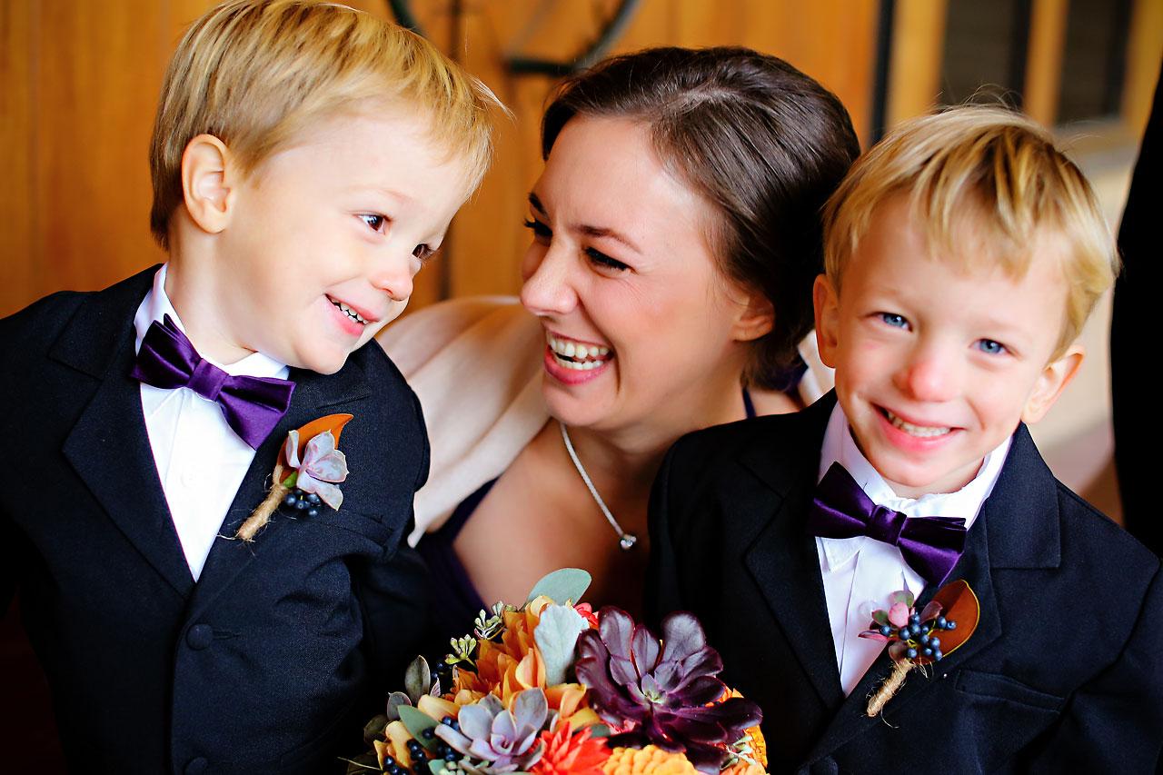 Dana Bill Eiteljorg Wedding 163