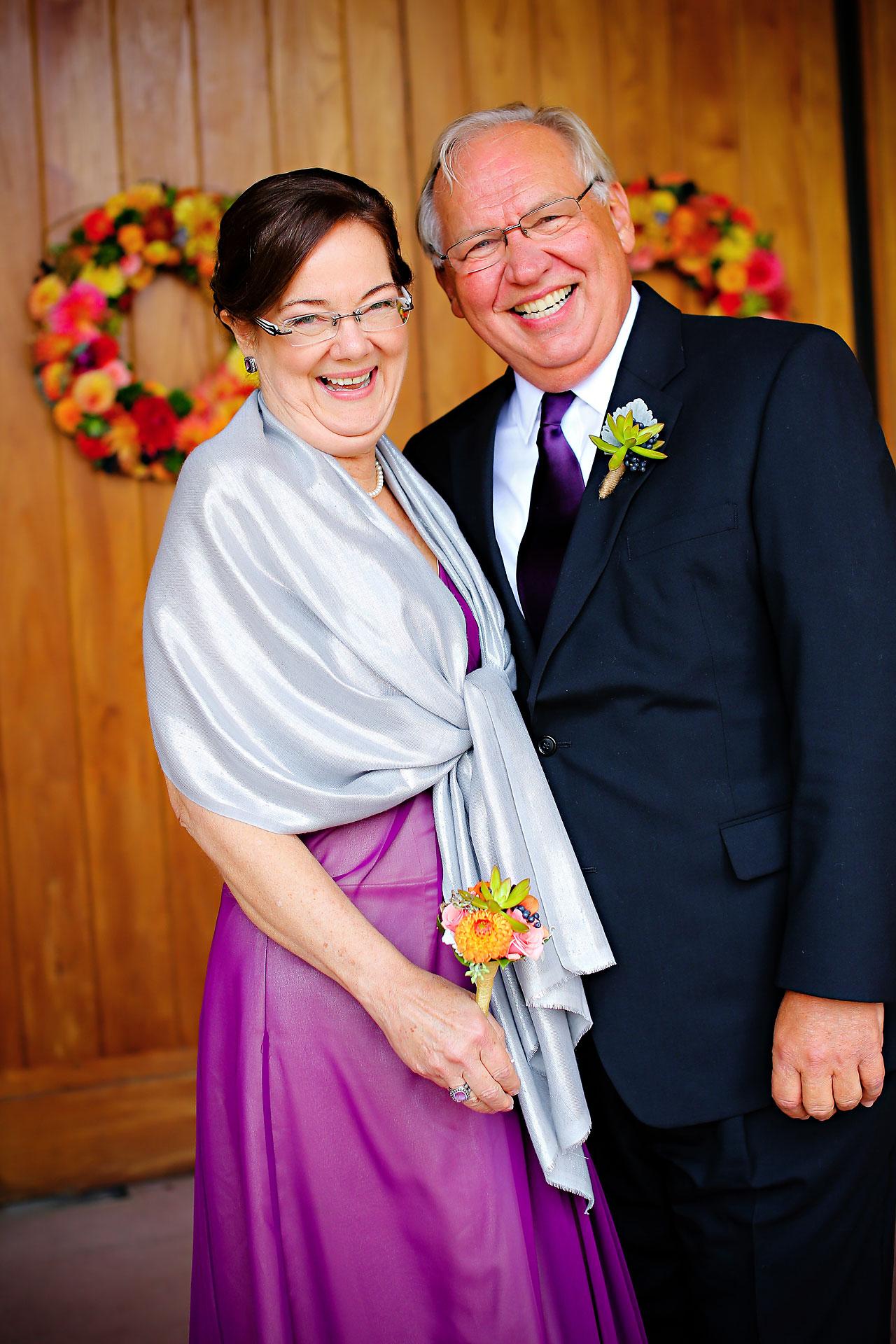 Dana Bill Eiteljorg Wedding 165