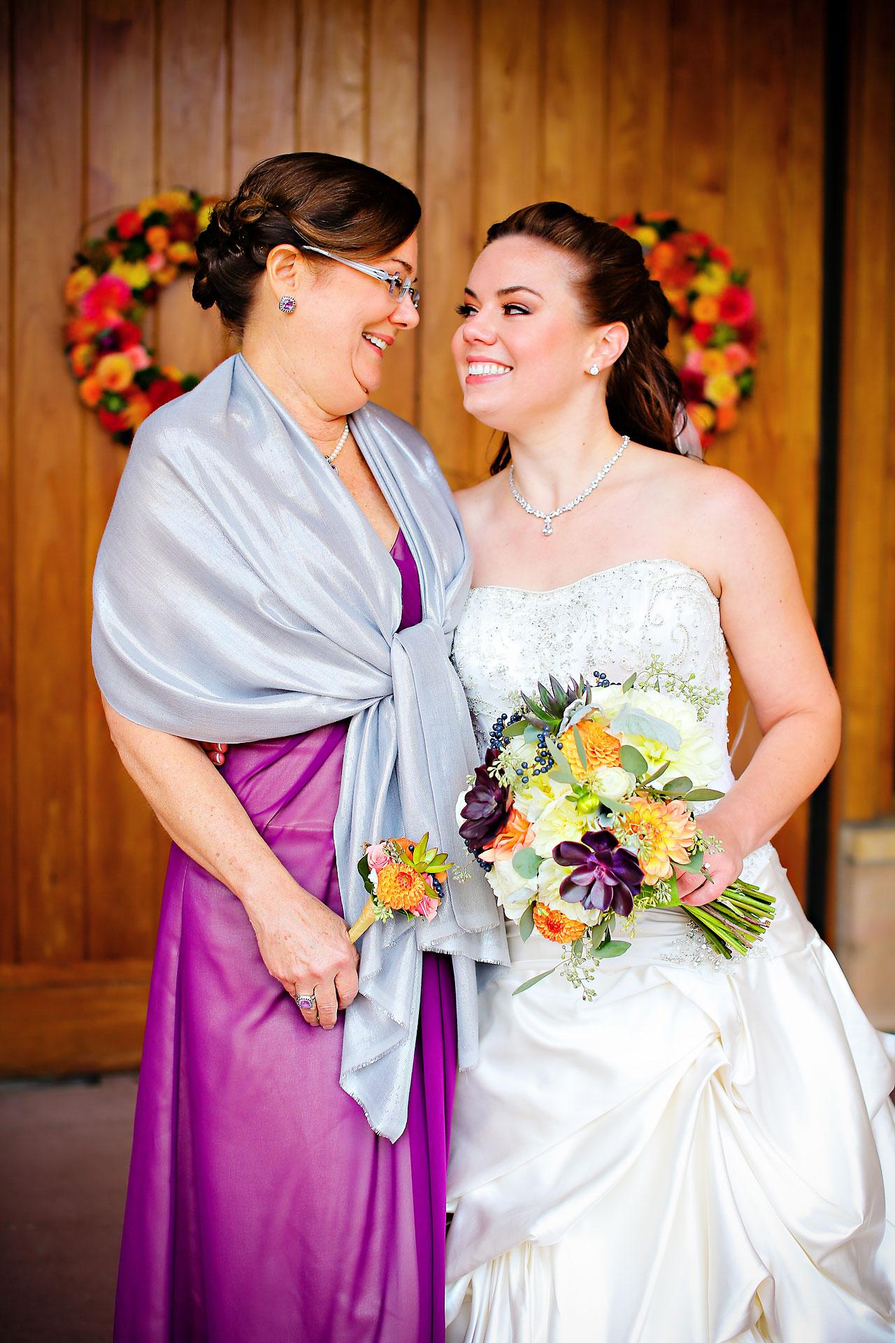 Dana Bill Eiteljorg Wedding 157