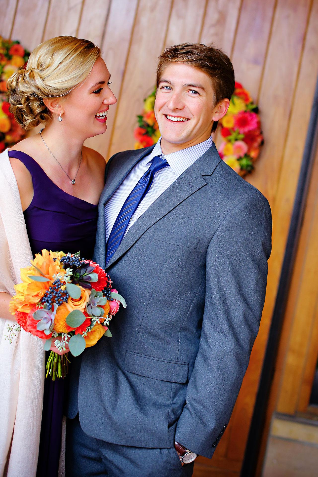 Dana Bill Eiteljorg Wedding 159