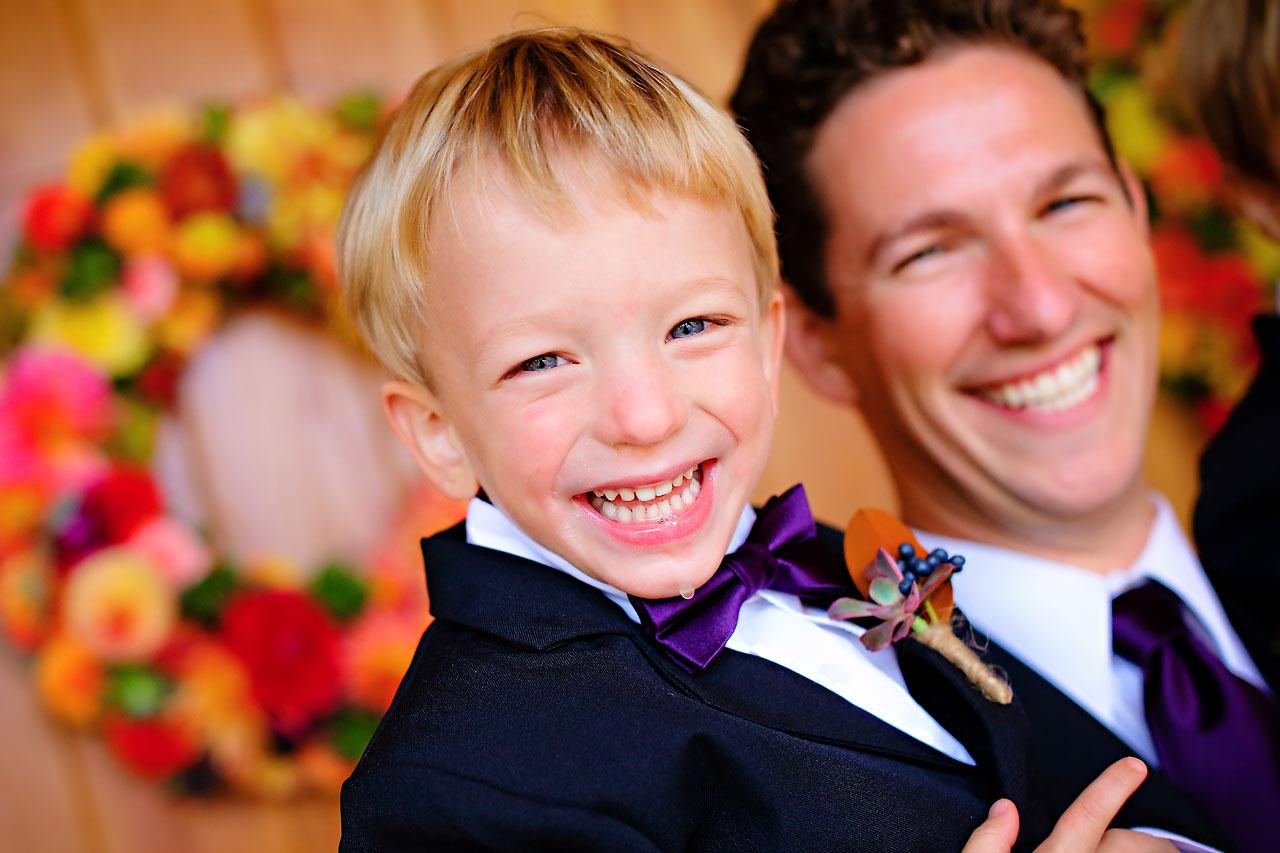 Dana Bill Eiteljorg Wedding 154