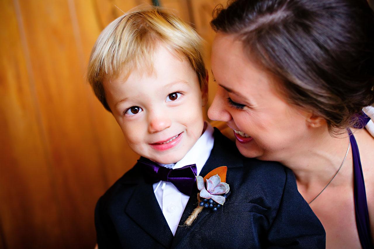 Dana Bill Eiteljorg Wedding 156