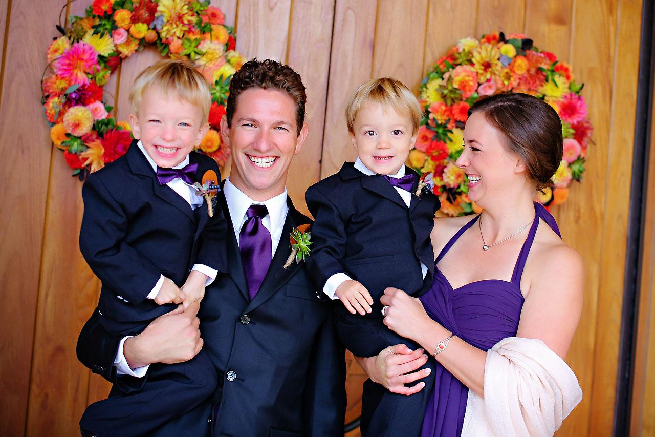 Dana Bill Eiteljorg Wedding 153