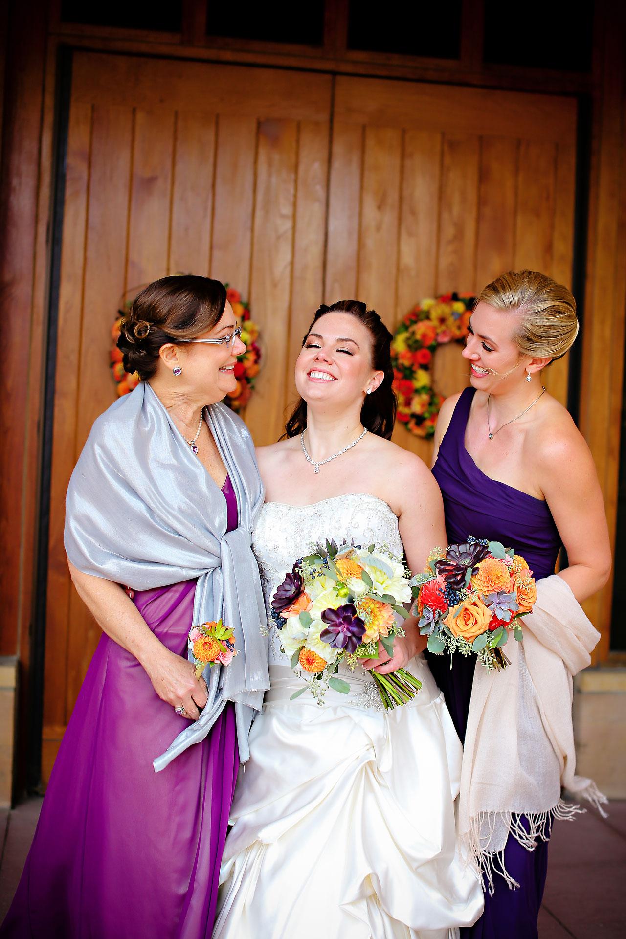 Dana Bill Eiteljorg Wedding 148