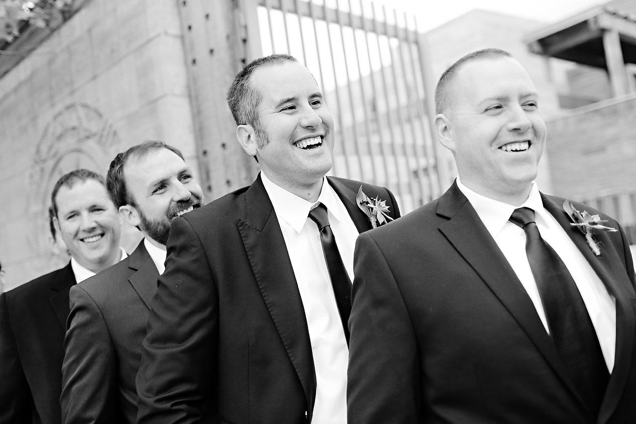 Dana Bill Eiteljorg Wedding 136