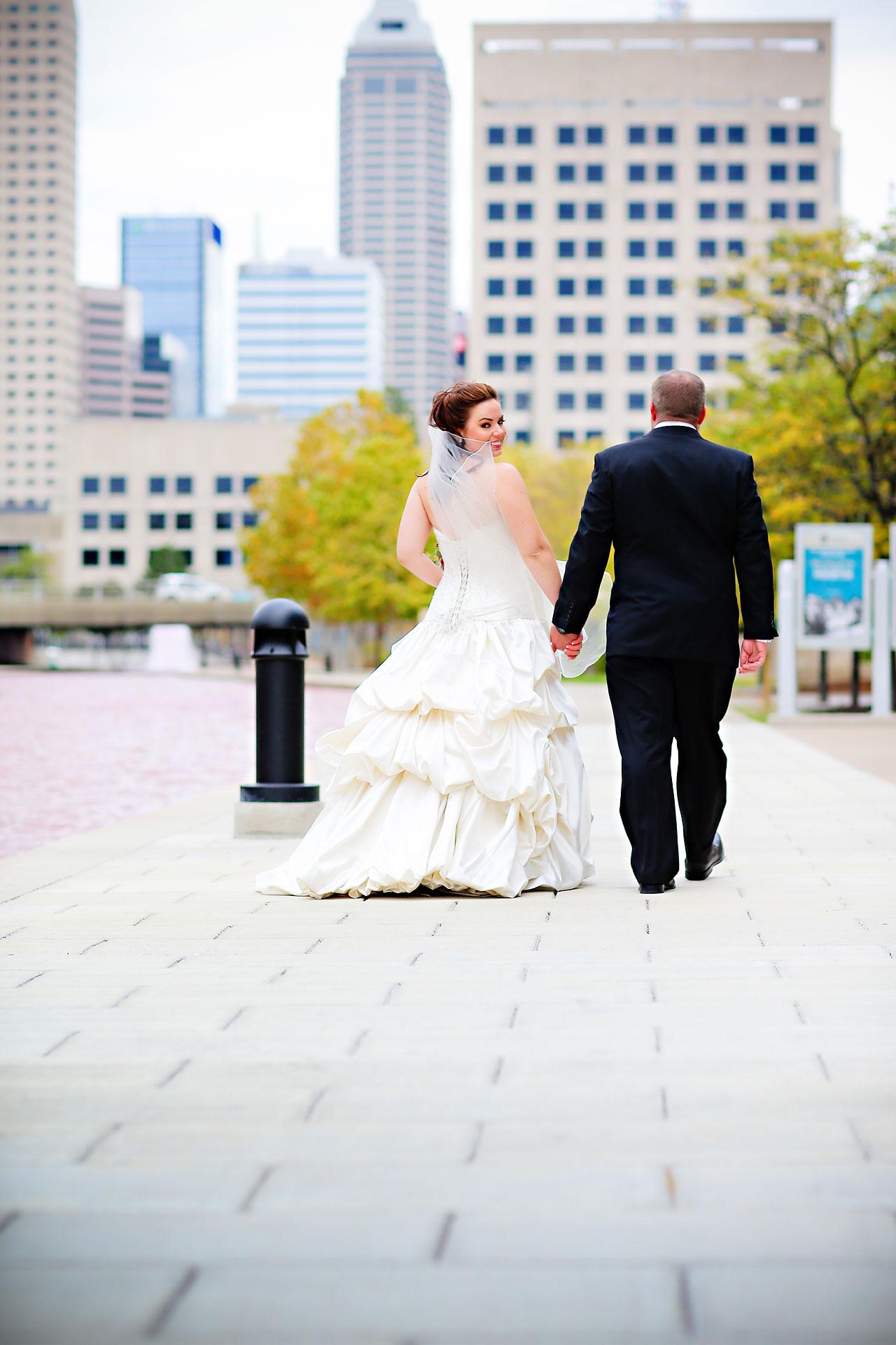 Dana Bill Eiteljorg Wedding 135