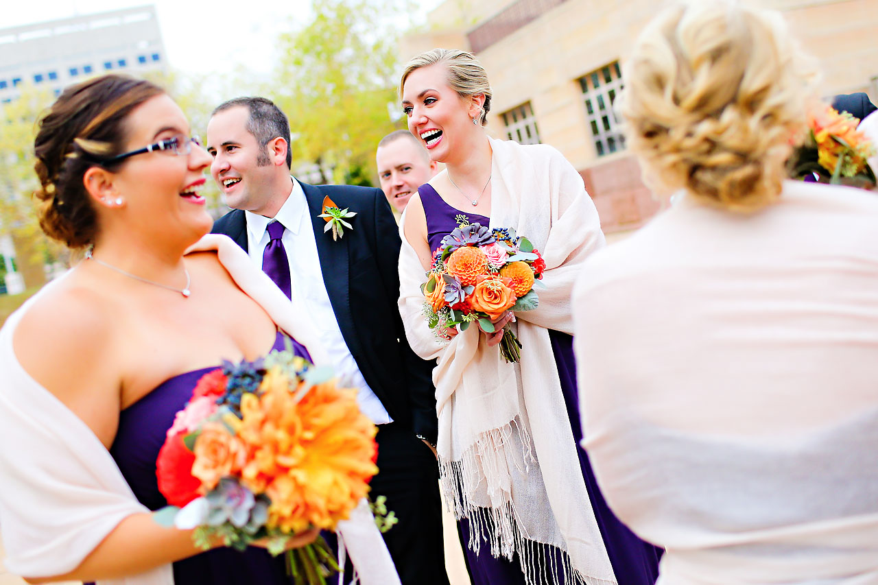 Dana Bill Eiteljorg Wedding 128
