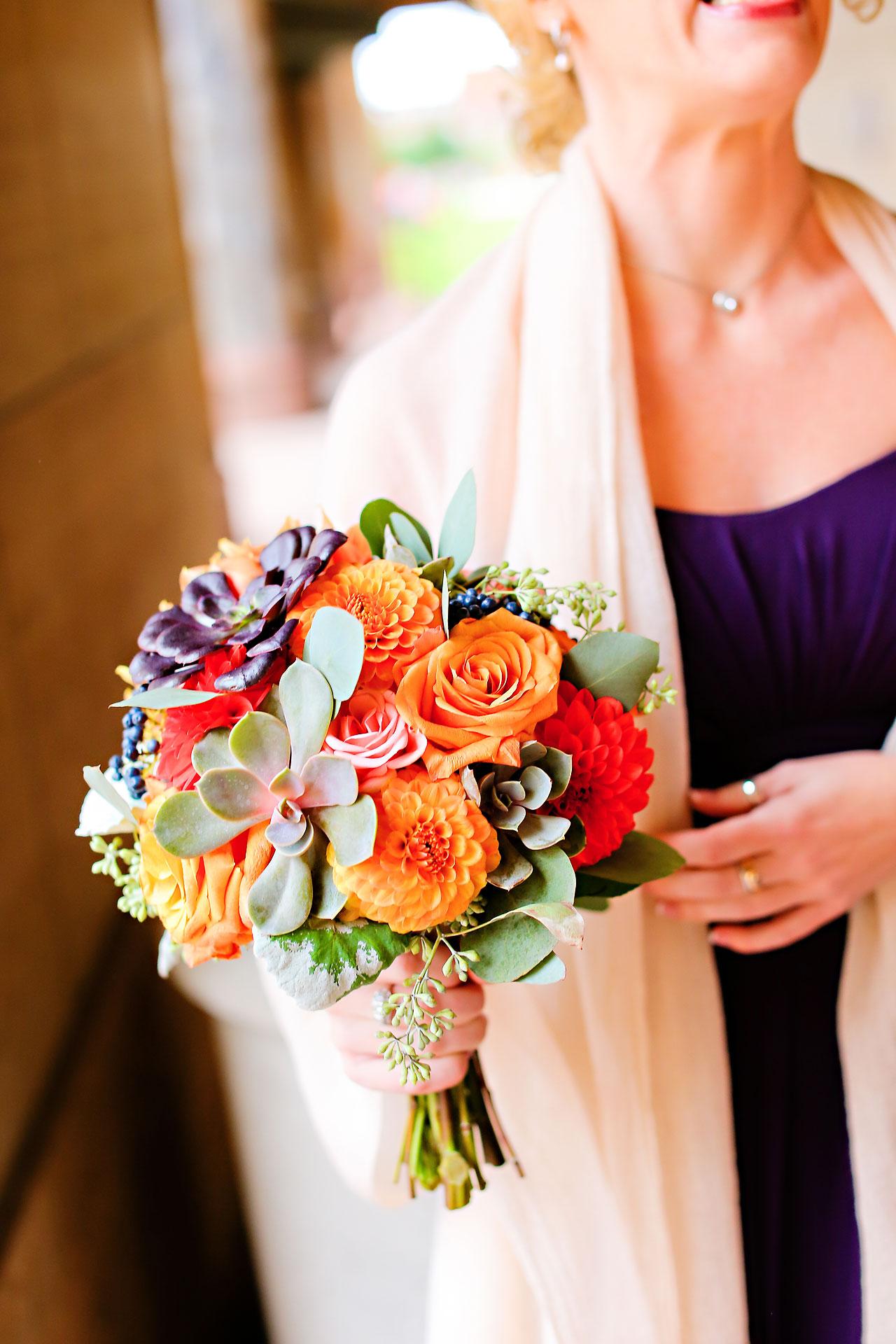 Dana Bill Eiteljorg Wedding 122