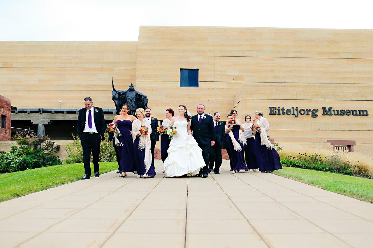 Dana Bill Eiteljorg Wedding 114