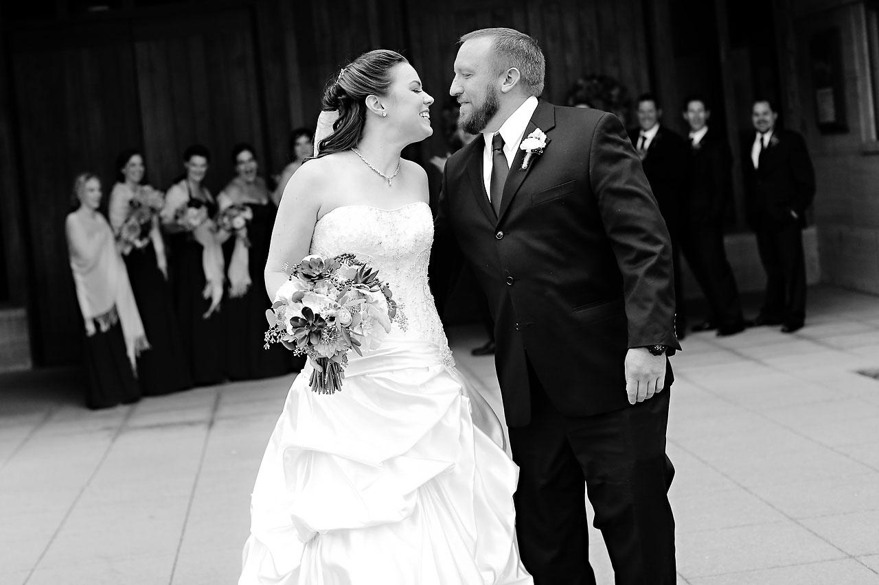 Dana Bill Eiteljorg Wedding 115