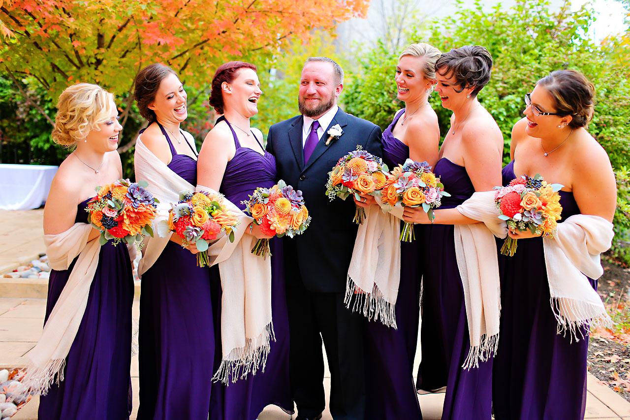 Dana Bill Eiteljorg Wedding 113