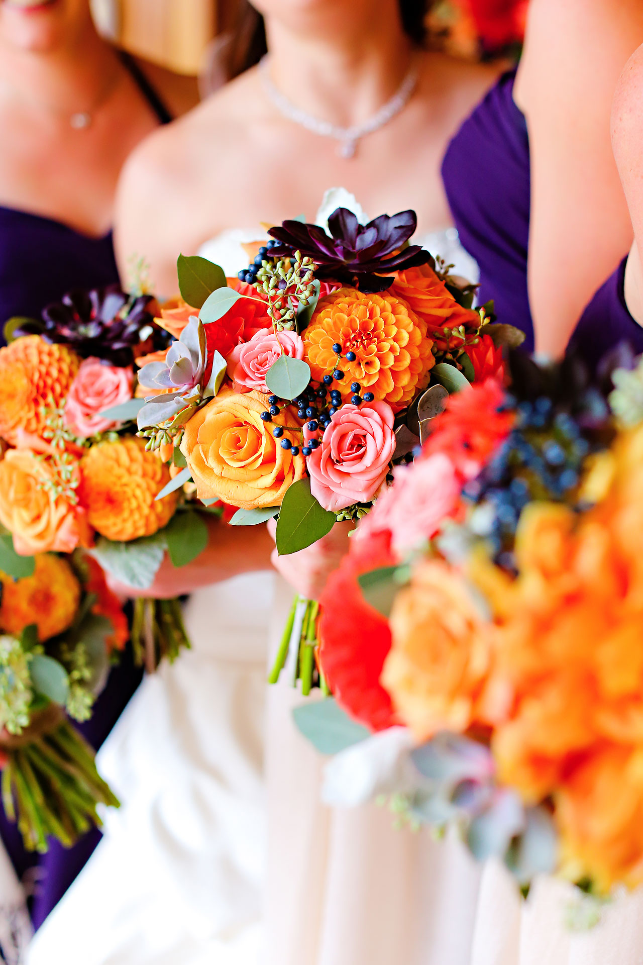 Dana Bill Eiteljorg Wedding 109