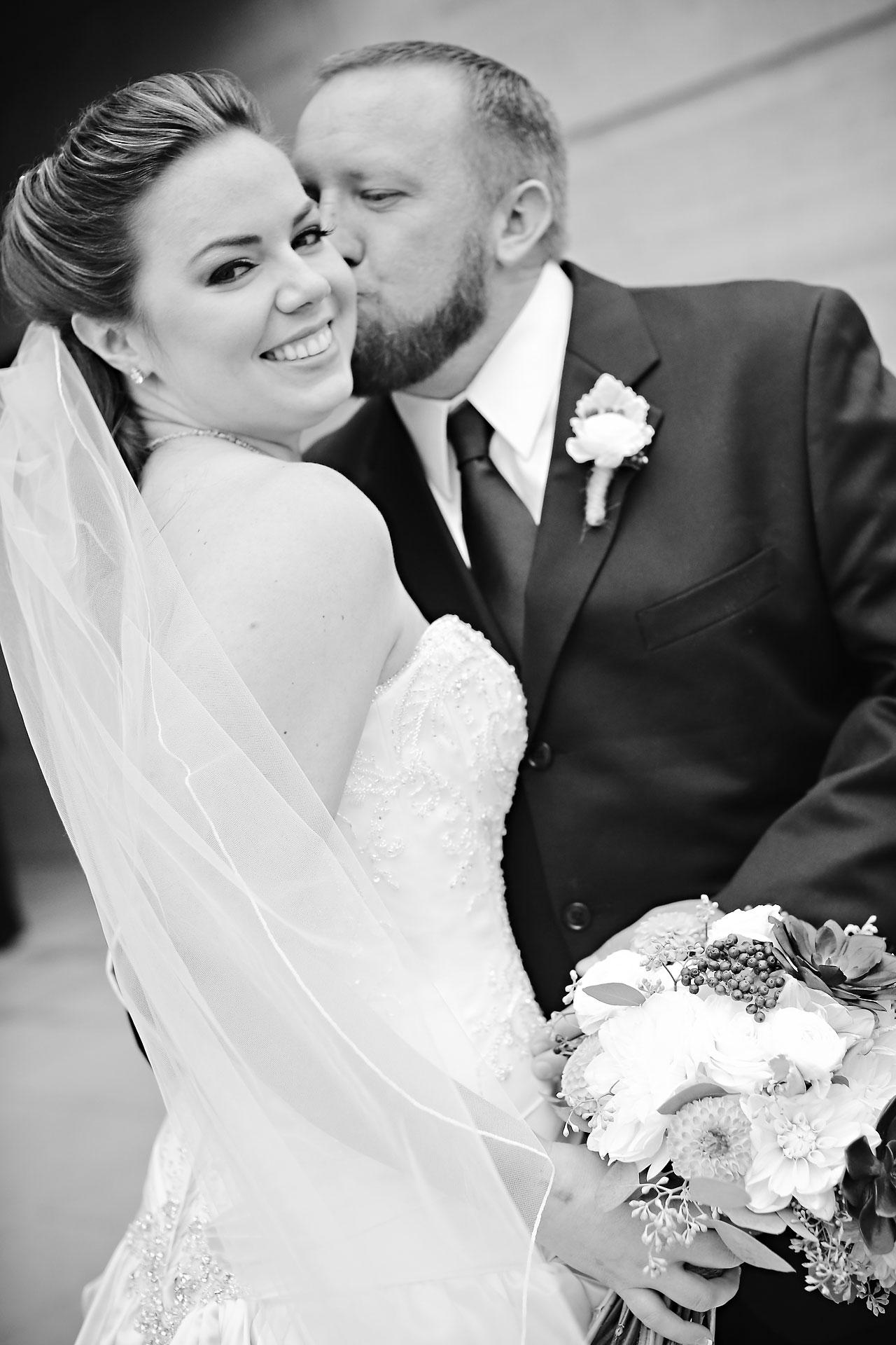 Dana Bill Eiteljorg Wedding 107