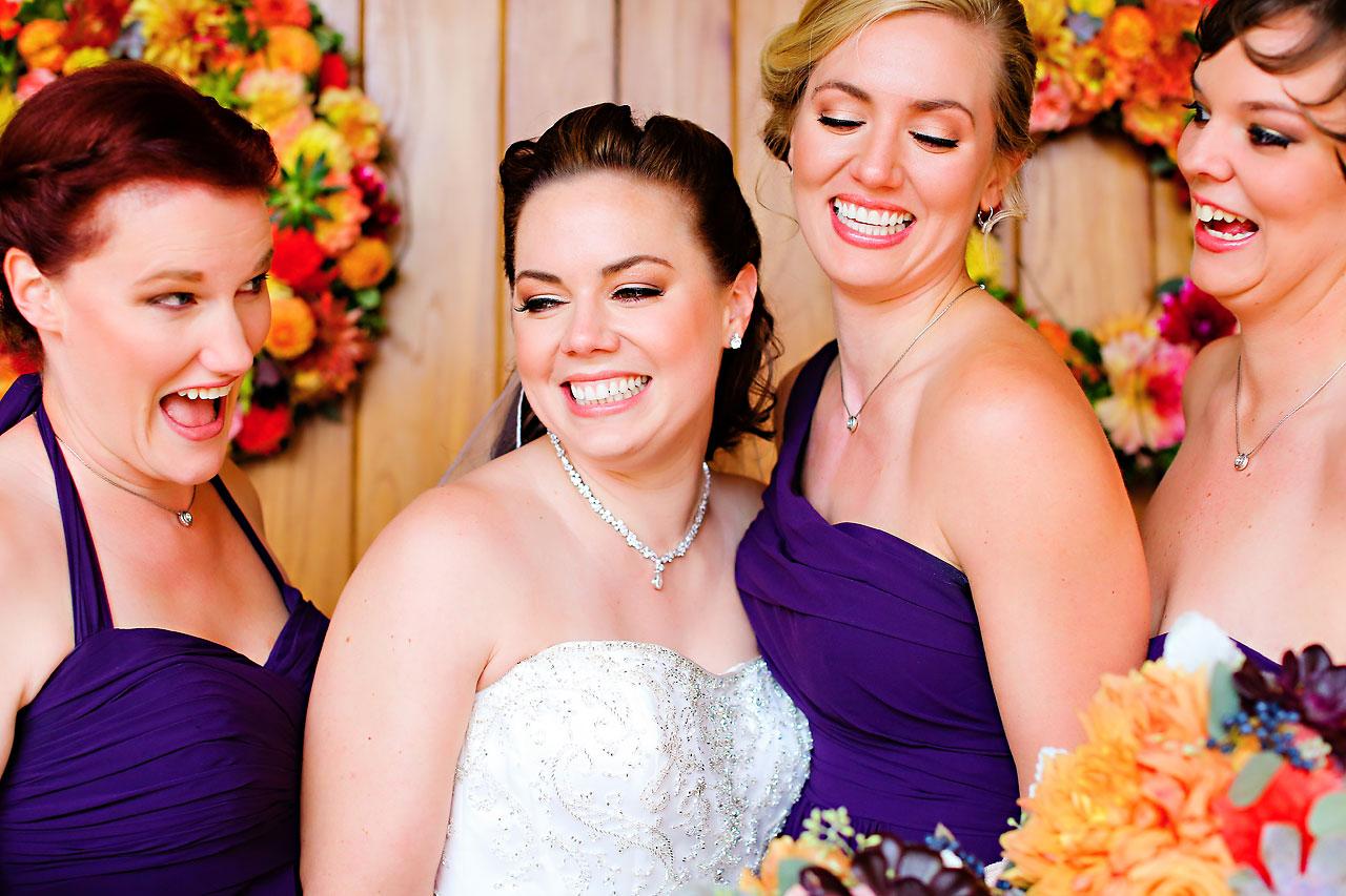 Dana Bill Eiteljorg Wedding 103
