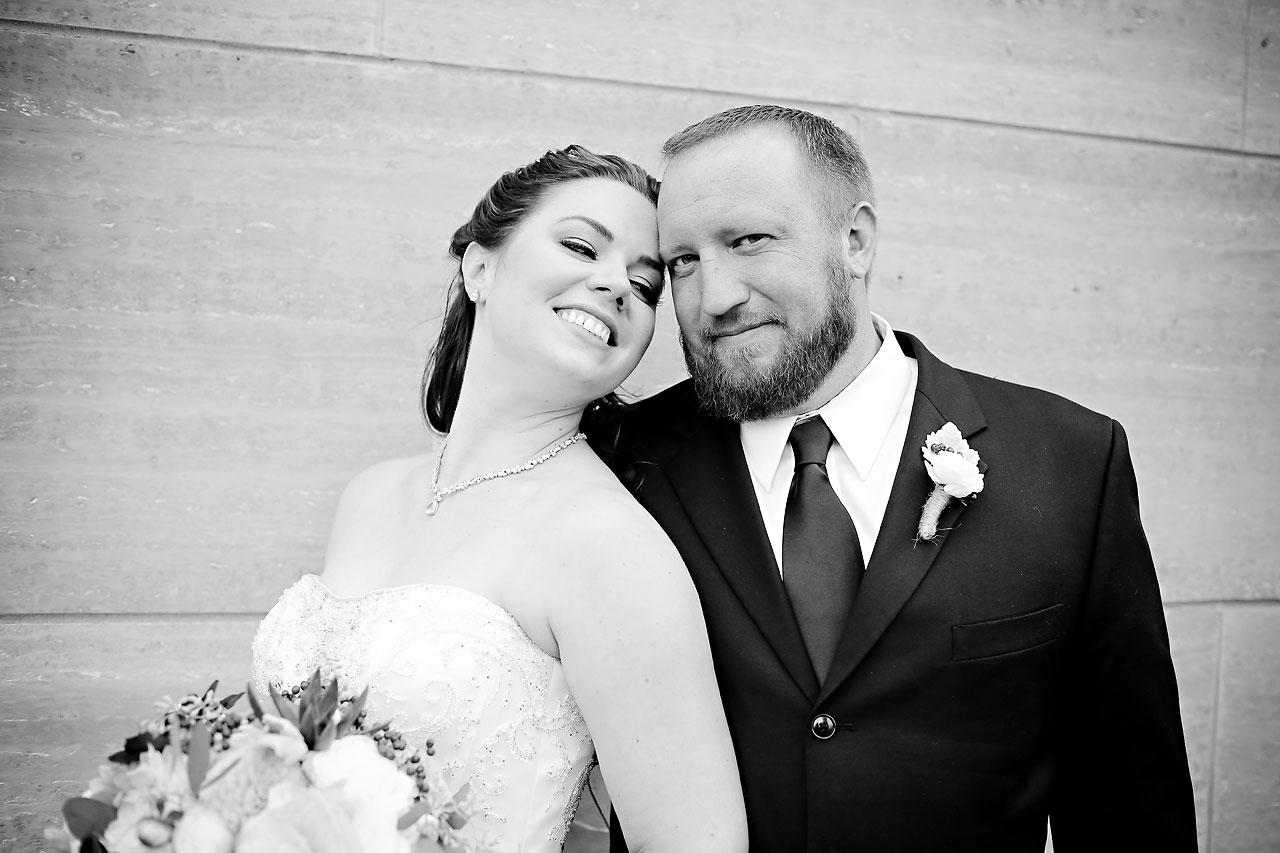 Dana Bill Eiteljorg Wedding 104