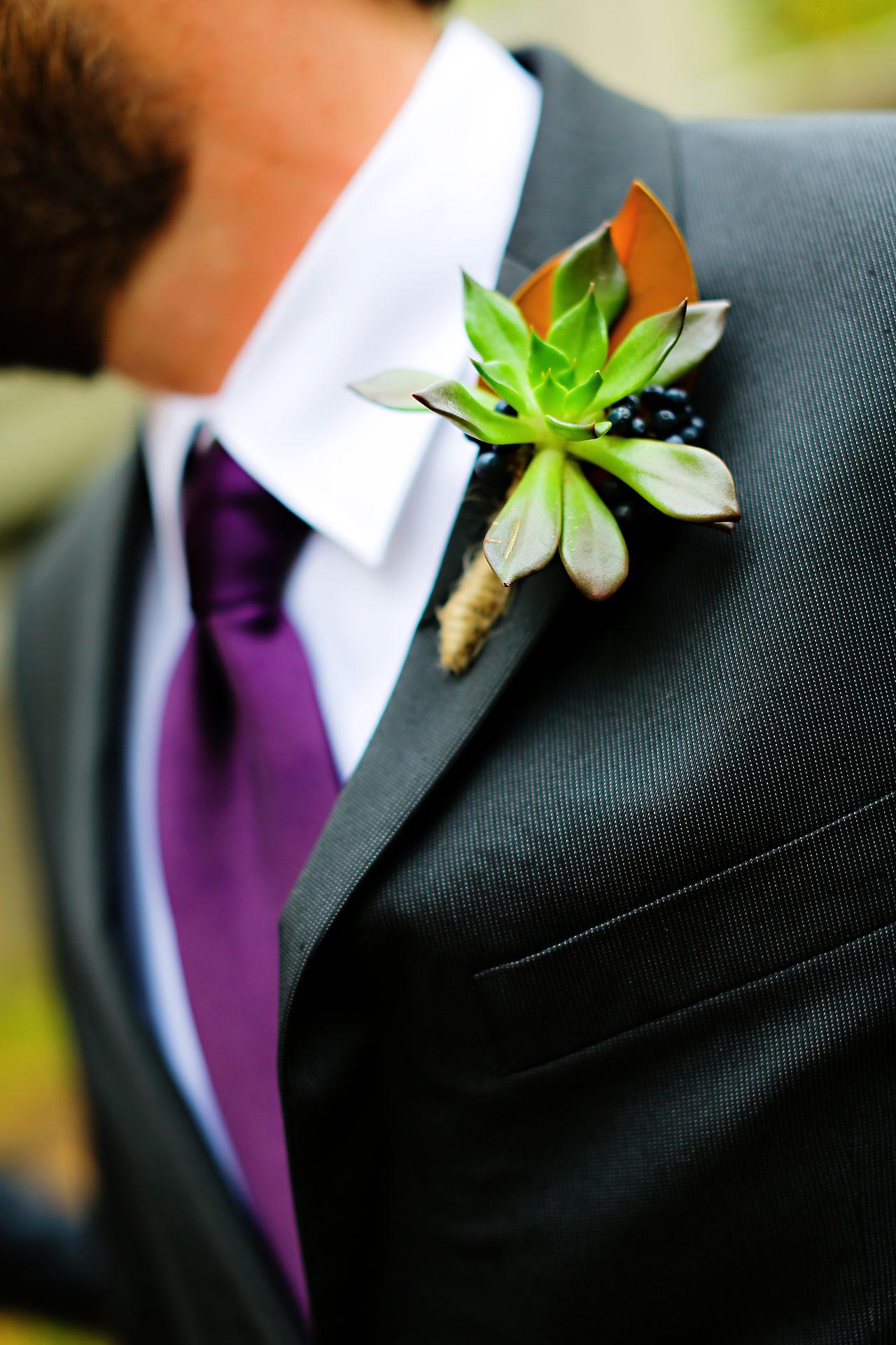 Dana Bill Eiteljorg Wedding 102