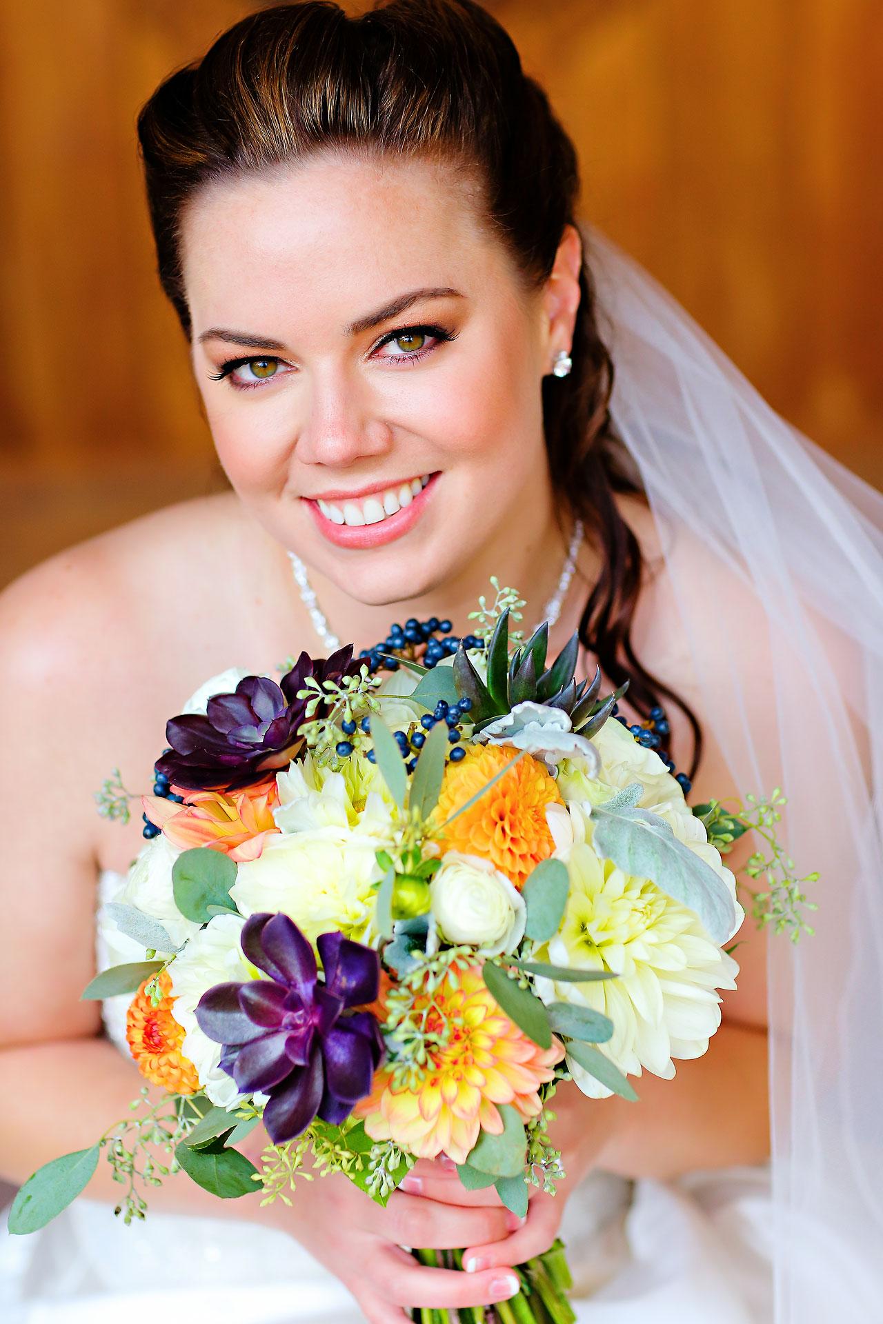 Dana Bill Eiteljorg Wedding 097