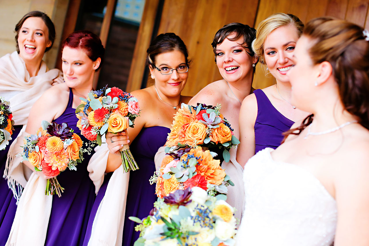 Dana Bill Eiteljorg Wedding 095