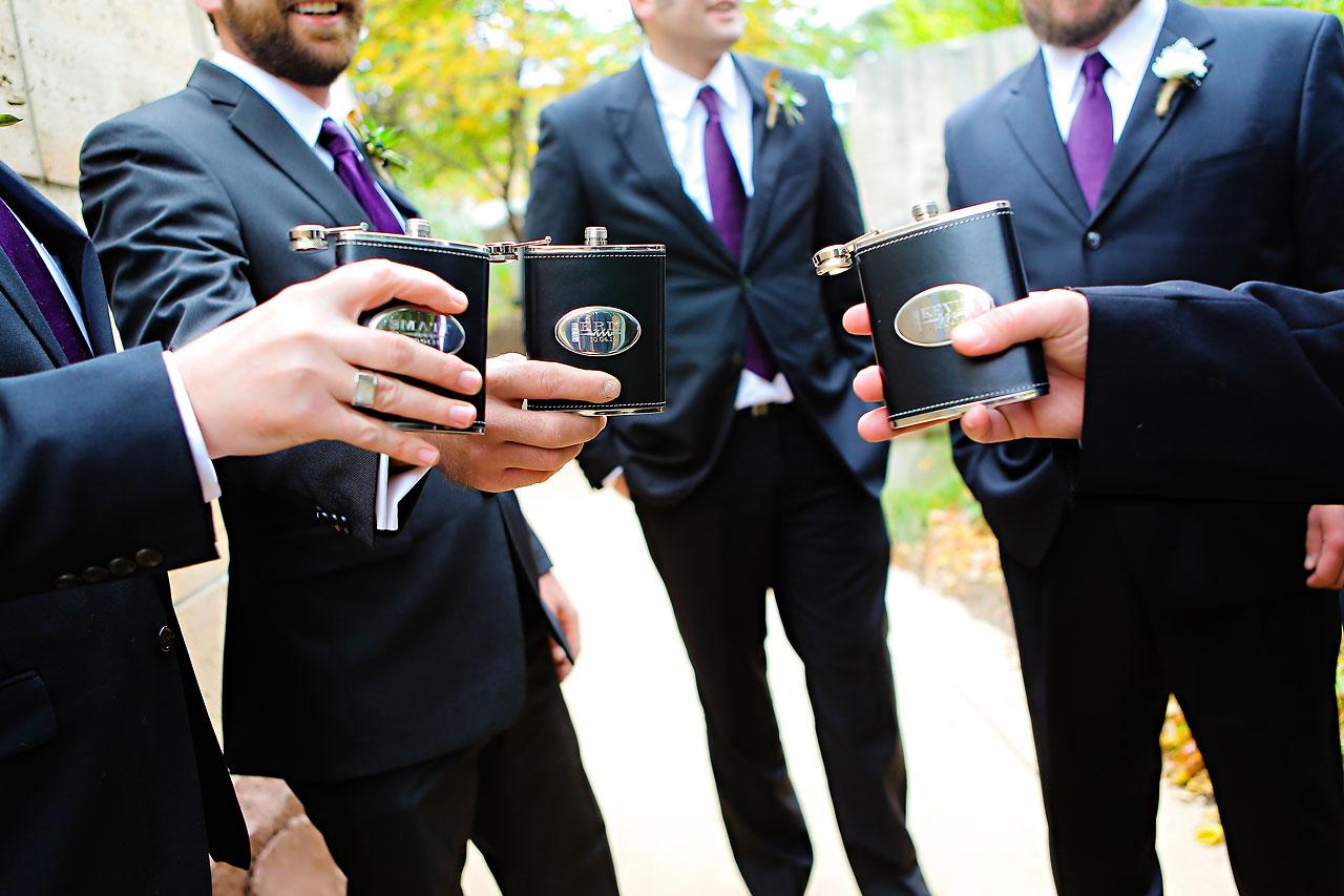Dana Bill Eiteljorg Wedding 096