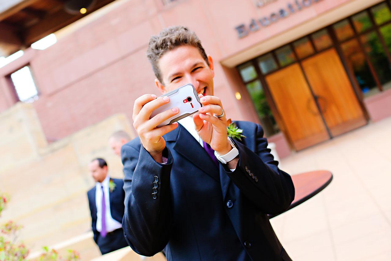 Dana Bill Eiteljorg Wedding 092
