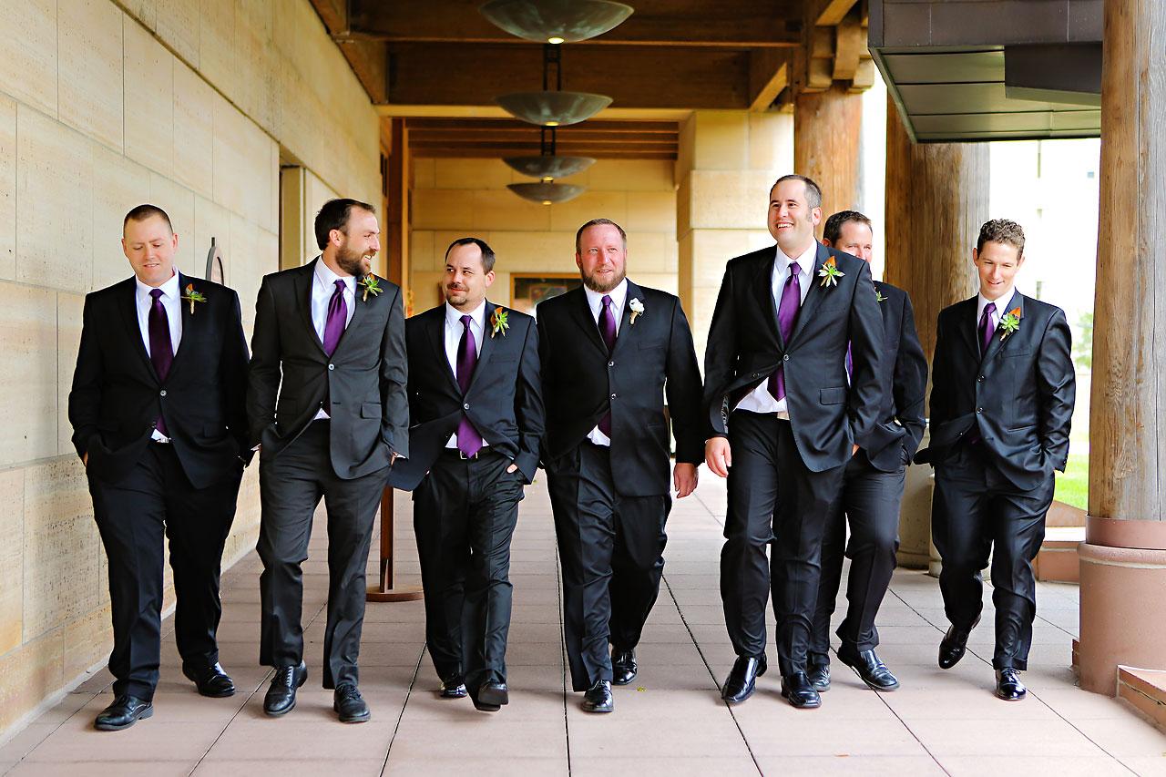 Dana Bill Eiteljorg Wedding 093