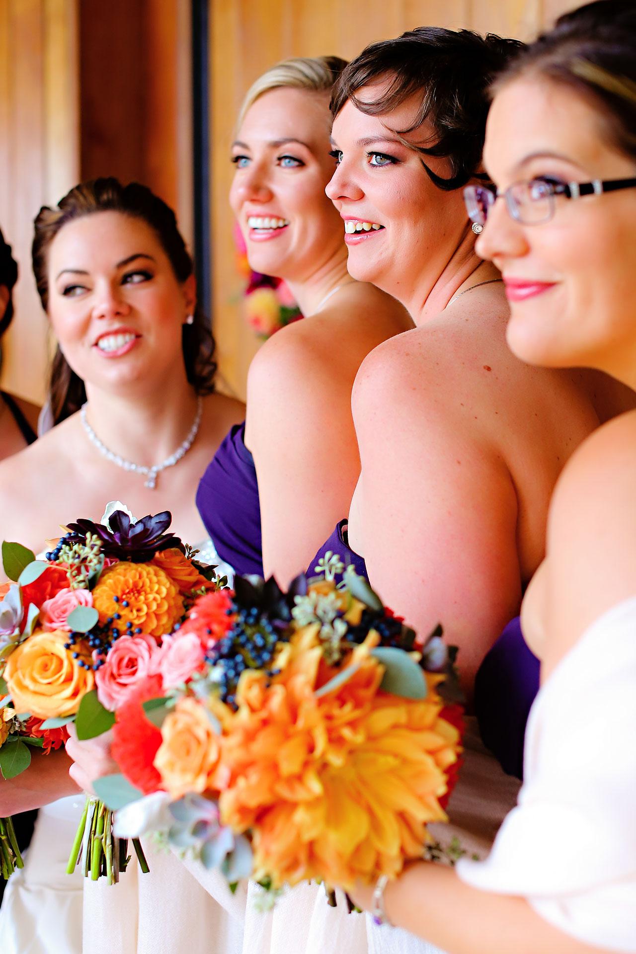 Dana Bill Eiteljorg Wedding 089