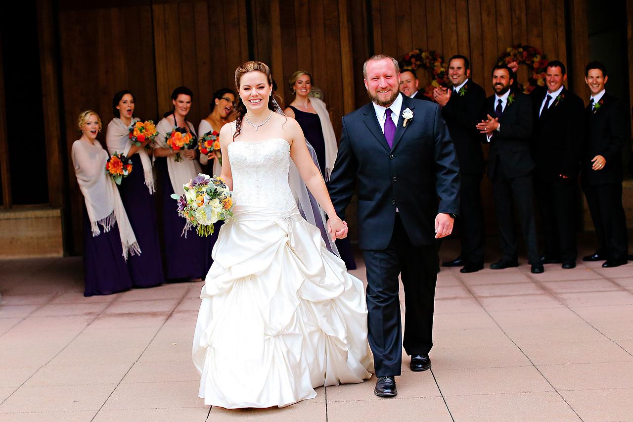 Dana Bill Eiteljorg Wedding 090