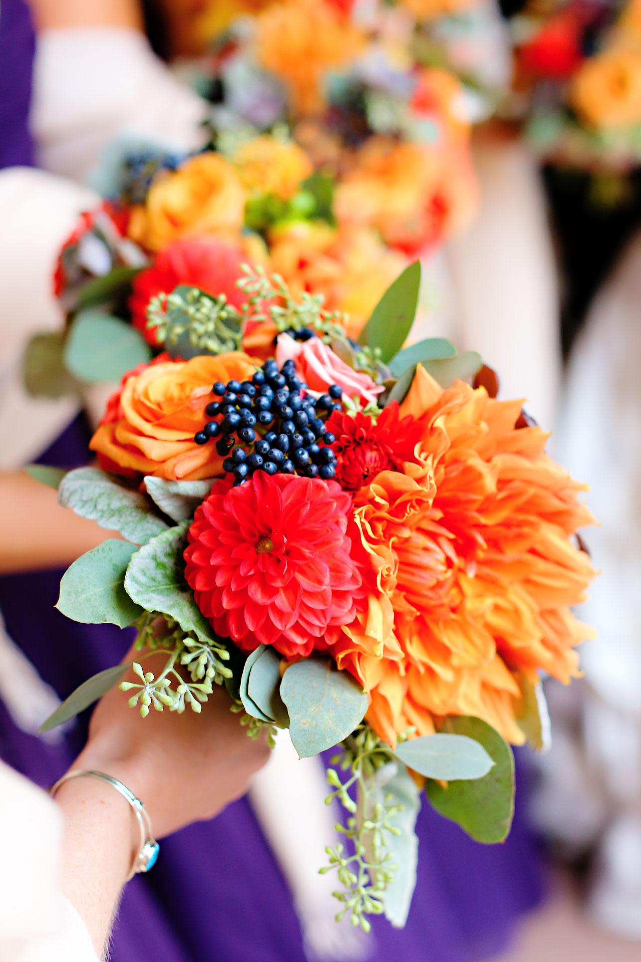 Dana Bill Eiteljorg Wedding 087