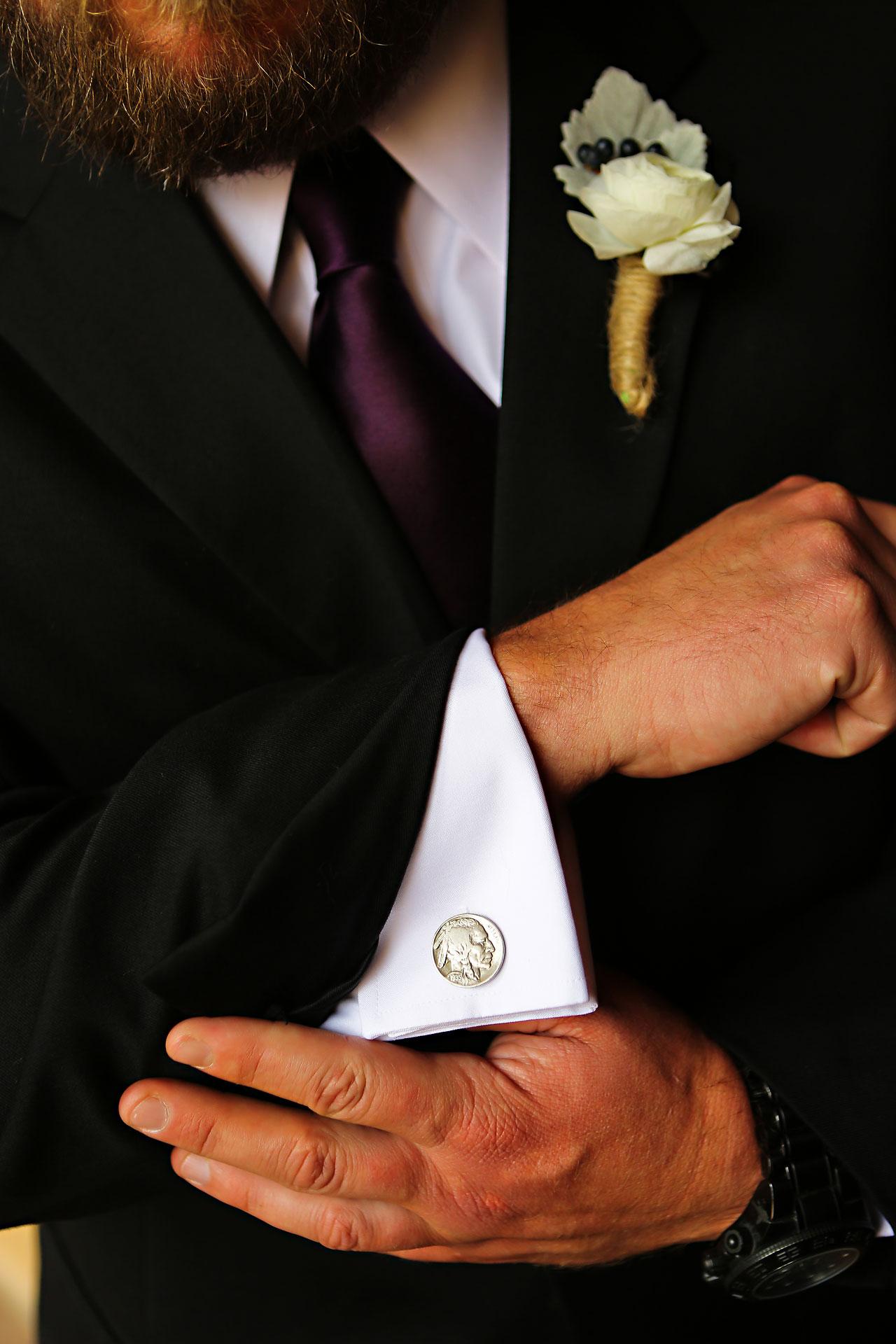 Dana Bill Eiteljorg Wedding 085