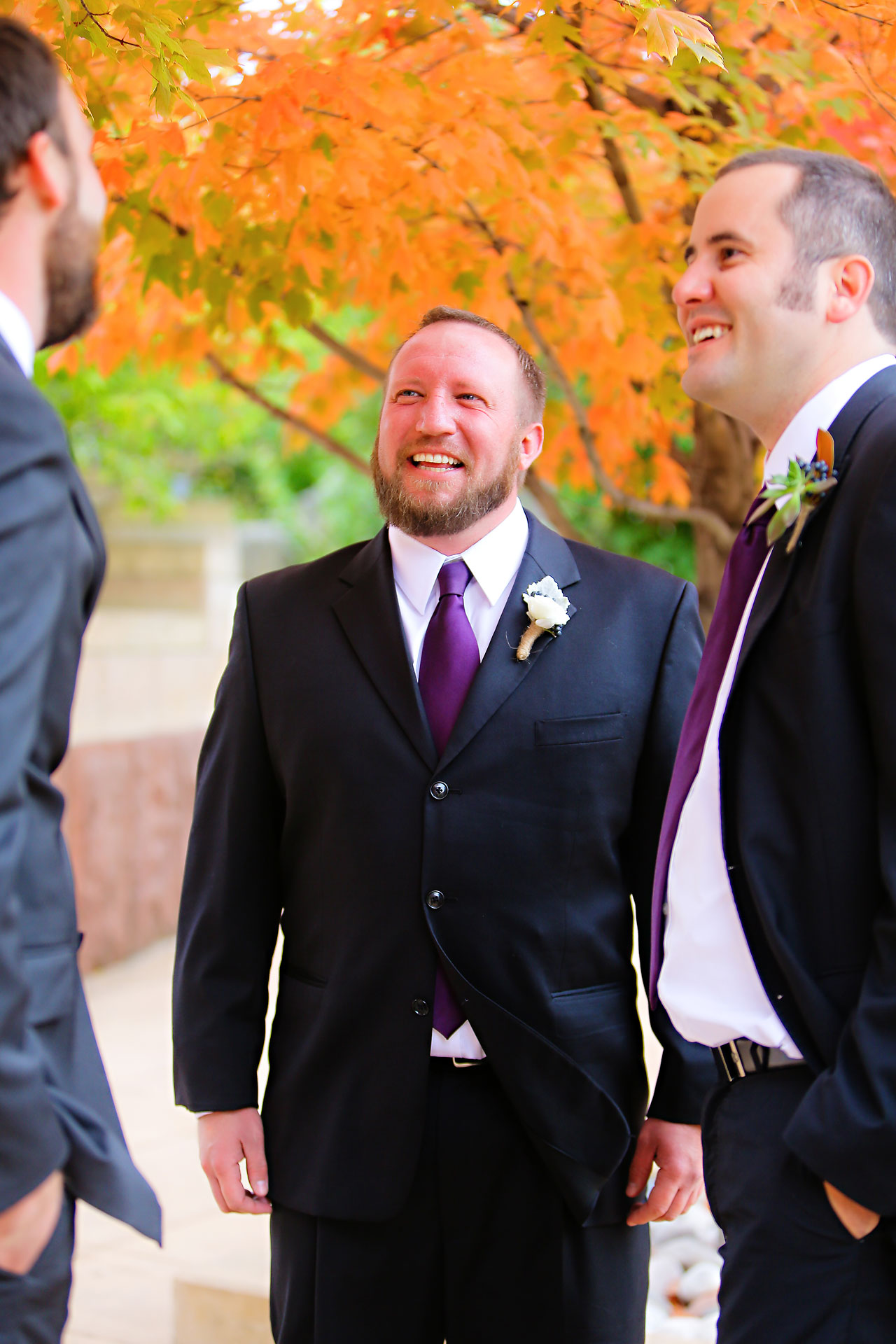 Dana Bill Eiteljorg Wedding 086